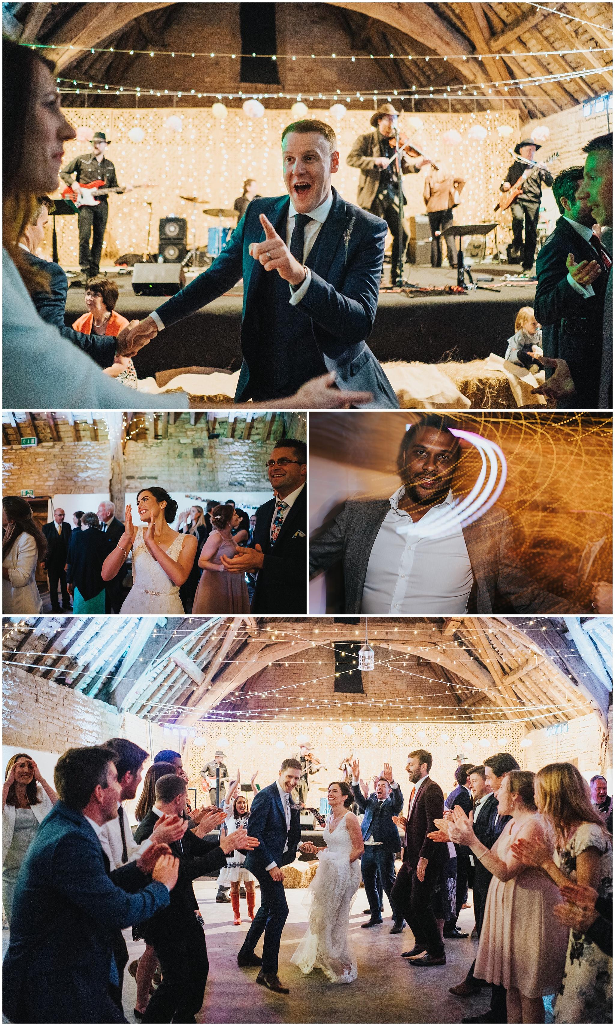 Stanway House Gloucester wedding photography106