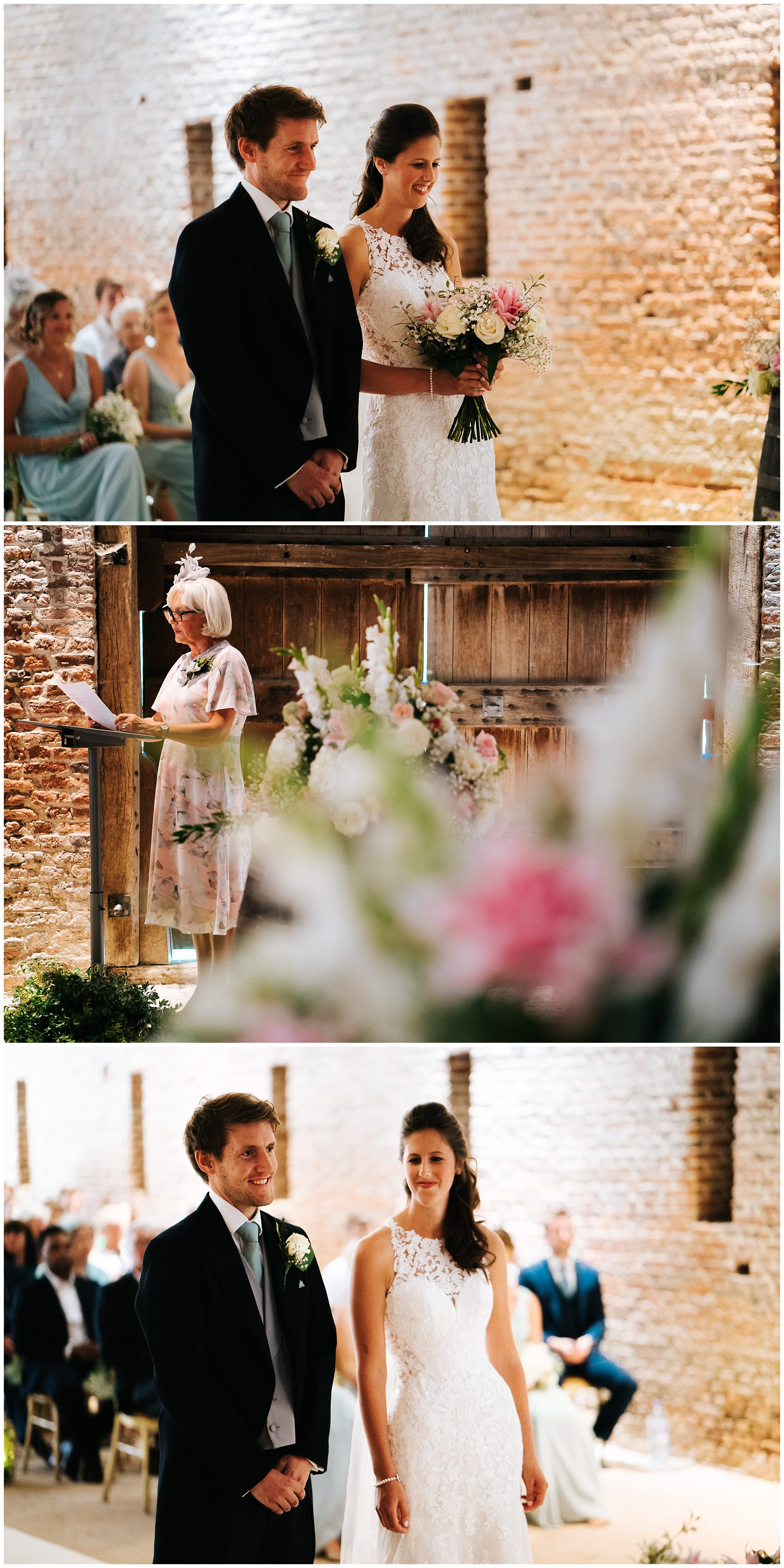 Basing house wedding photographer_0261