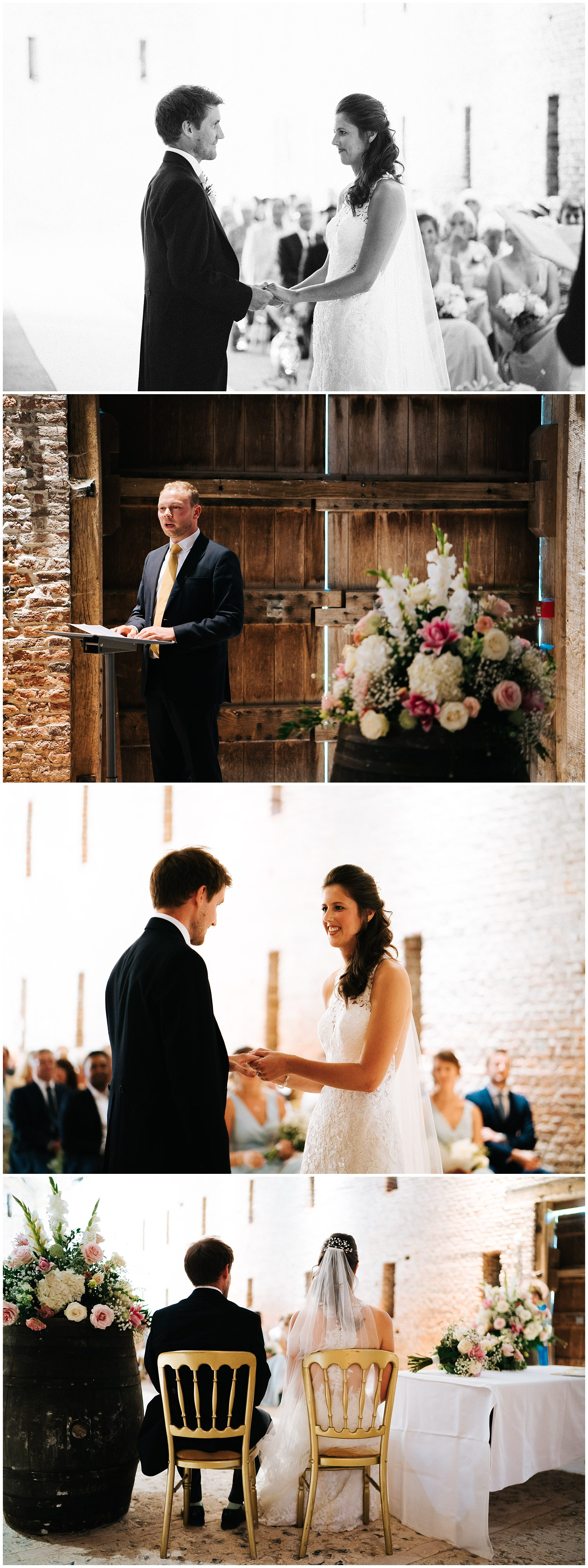 Basing house wedding photographer_0262