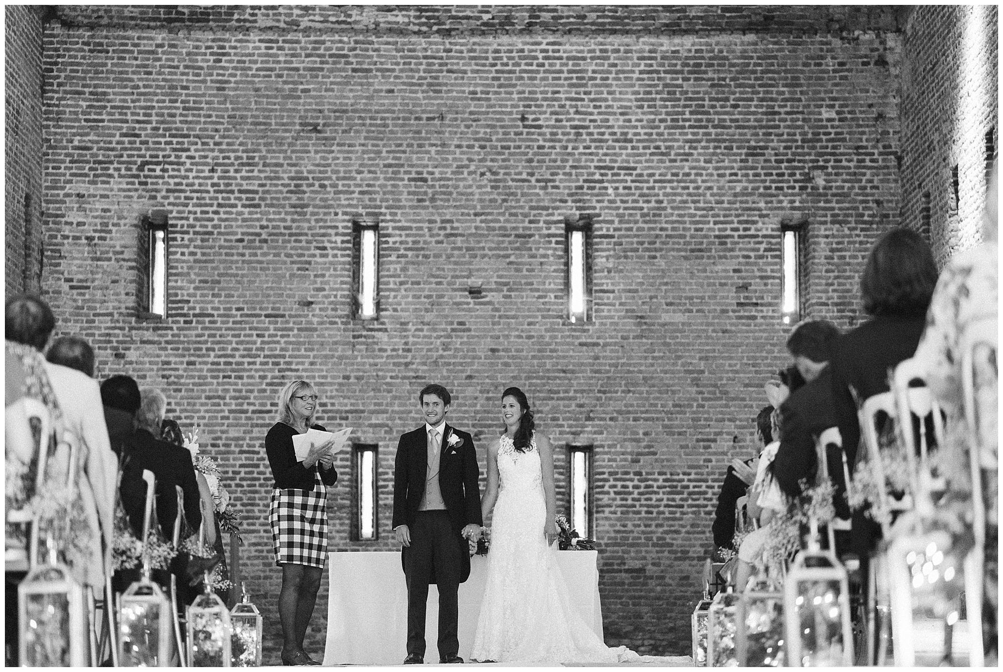 Basing house wedding photographer_0264
