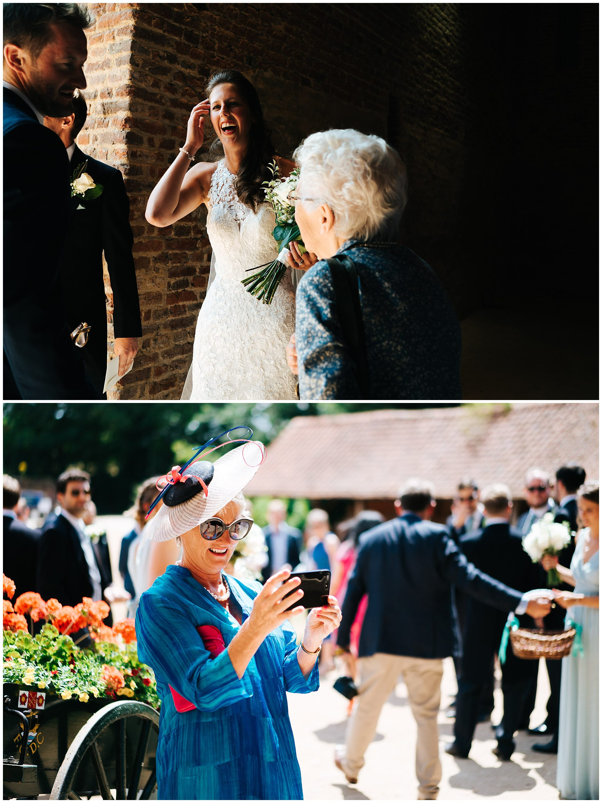Basing house wedding photographer_0265