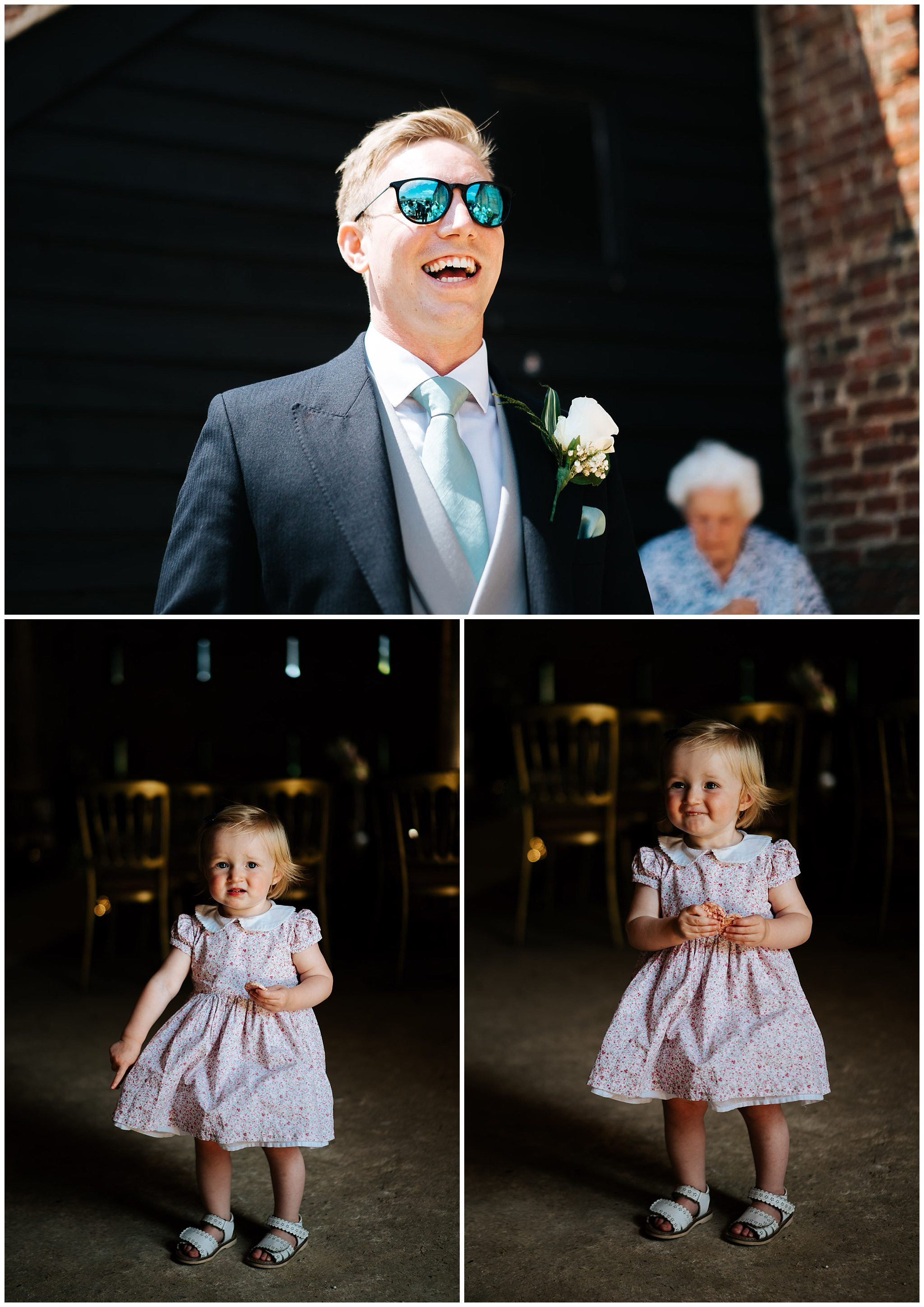 Basing house wedding photographer_0266