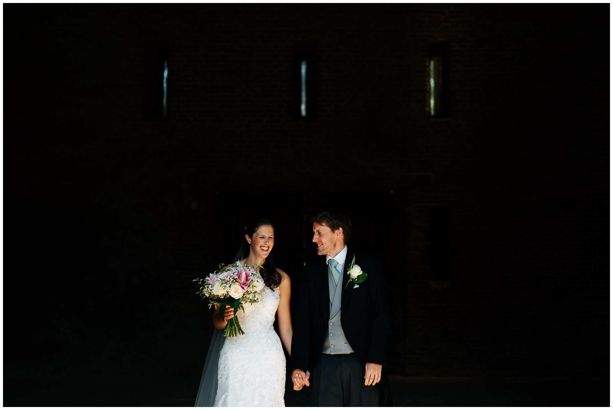 Basing house wedding photographer_0268