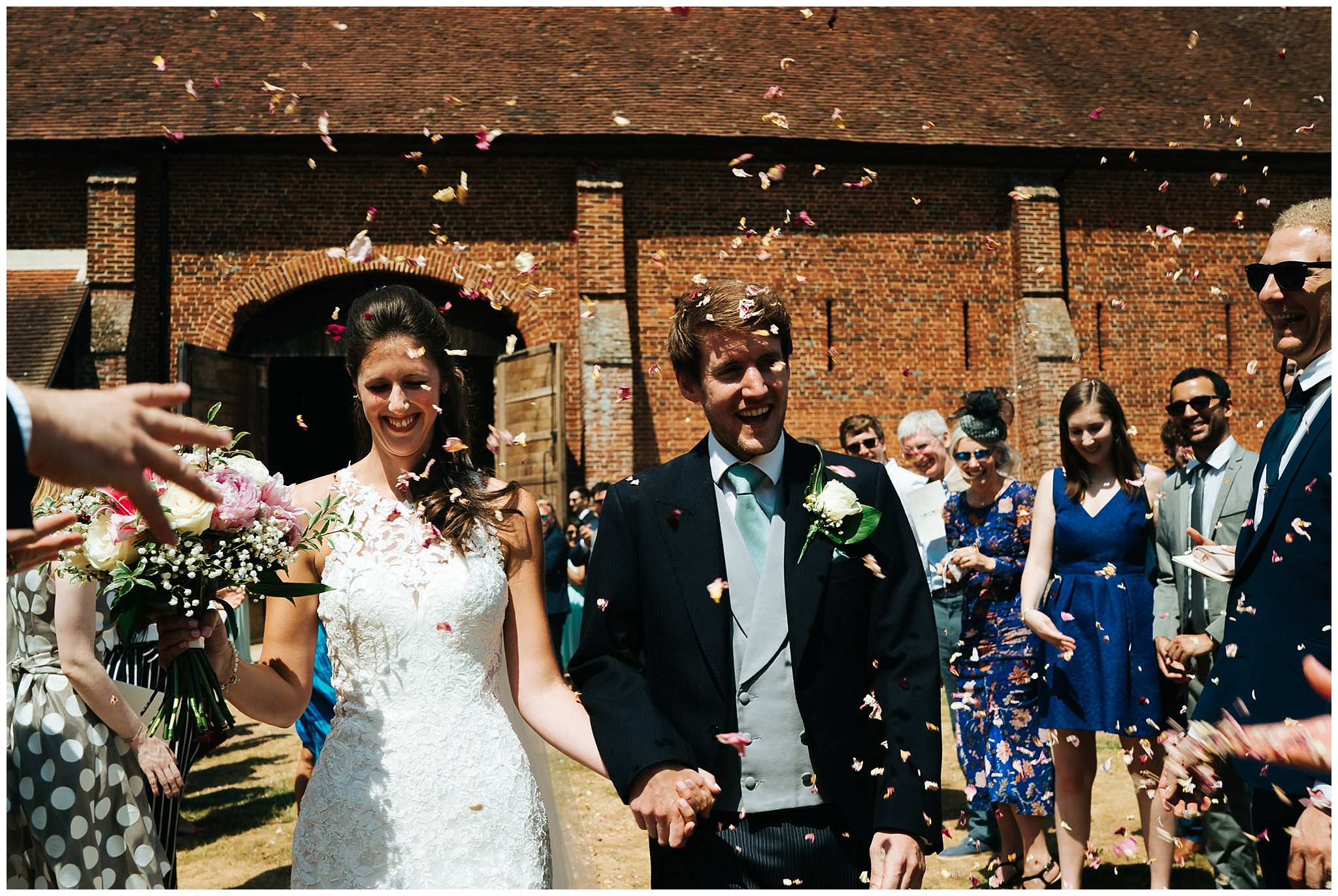 Basing house wedding photographer_0269