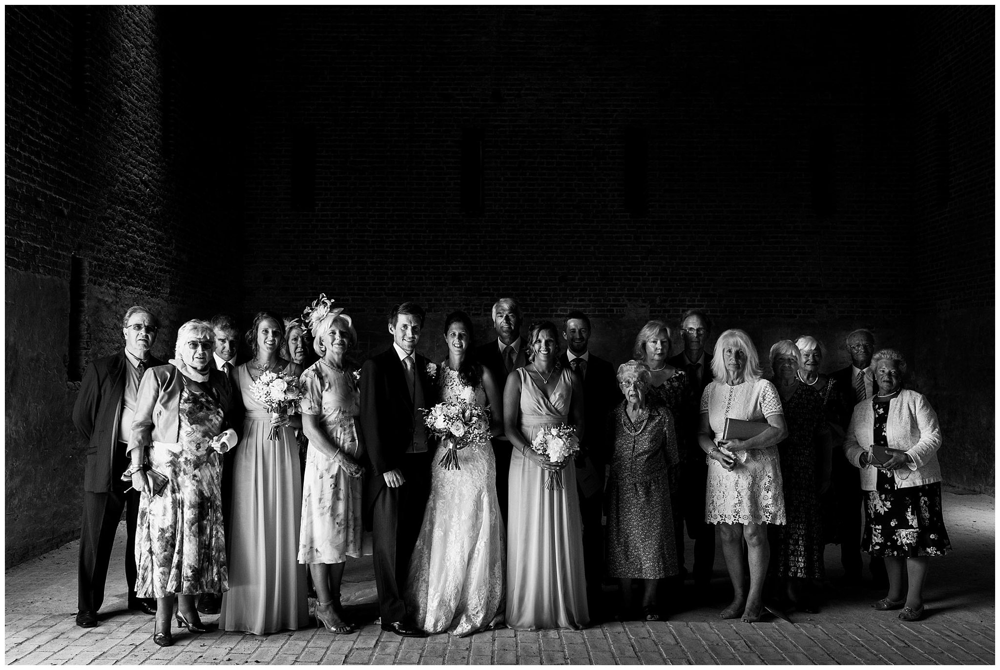 Basing house wedding photographer_0273
