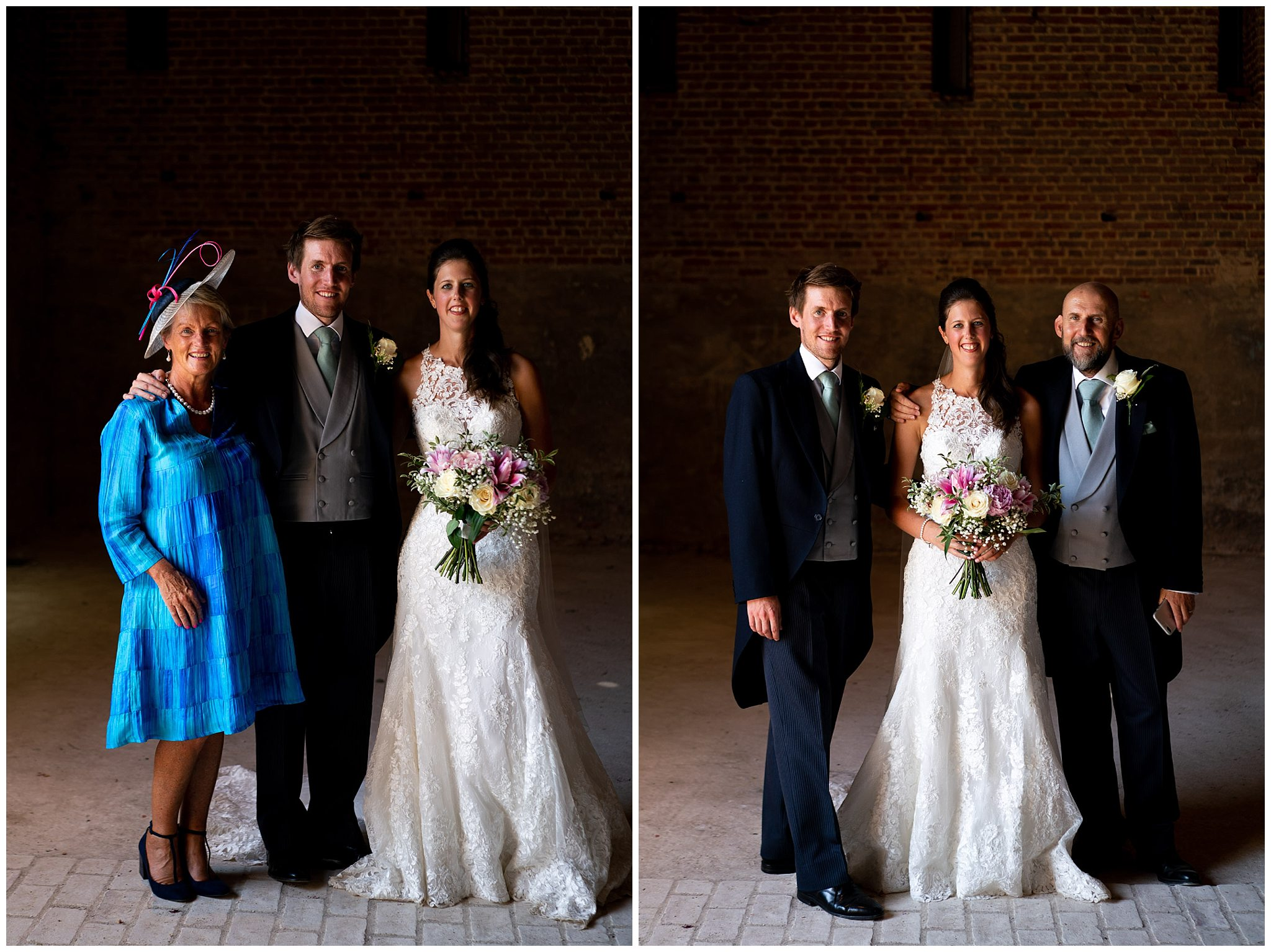 Basing house wedding photographer_0274
