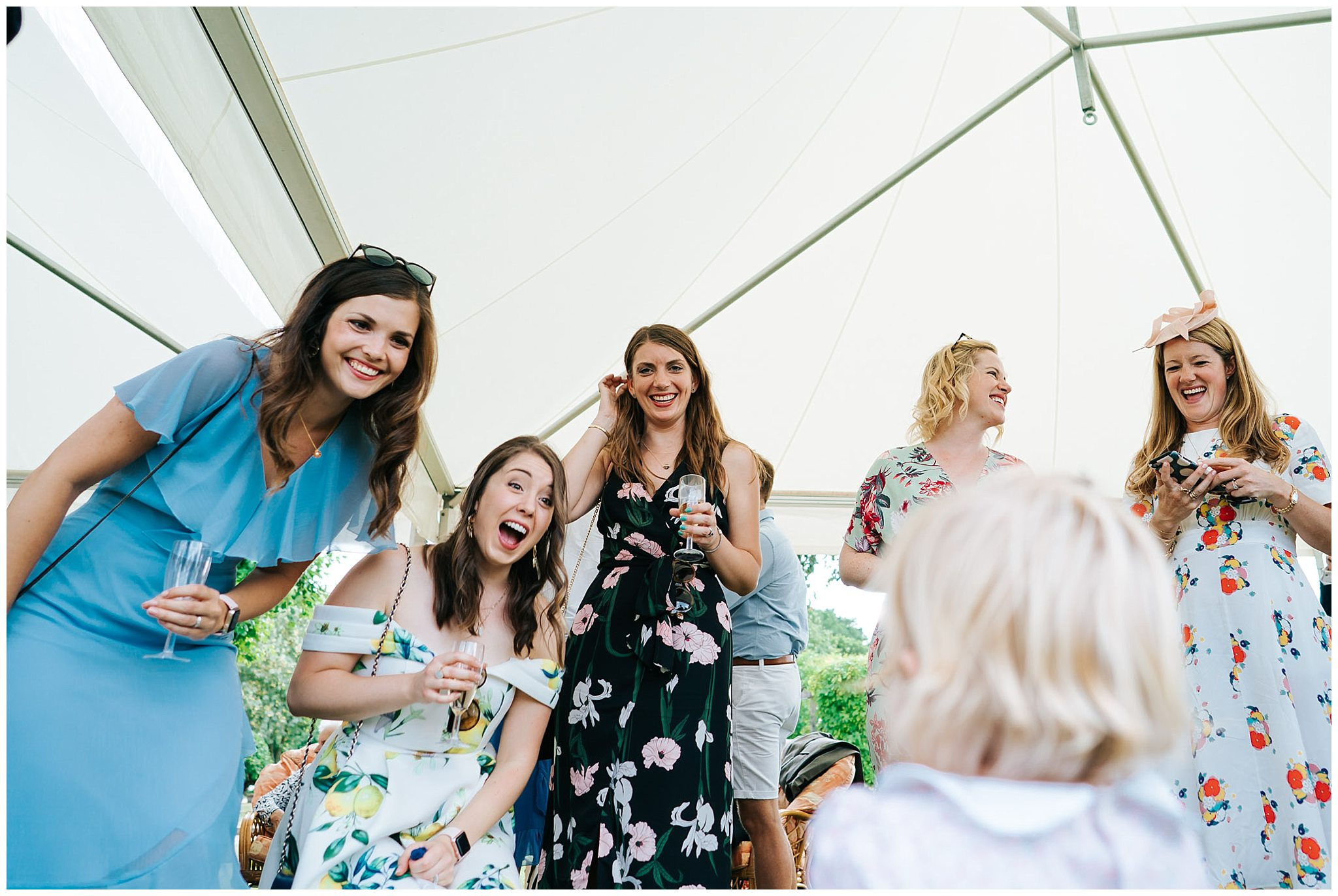 Basing house wedding photographer_0286