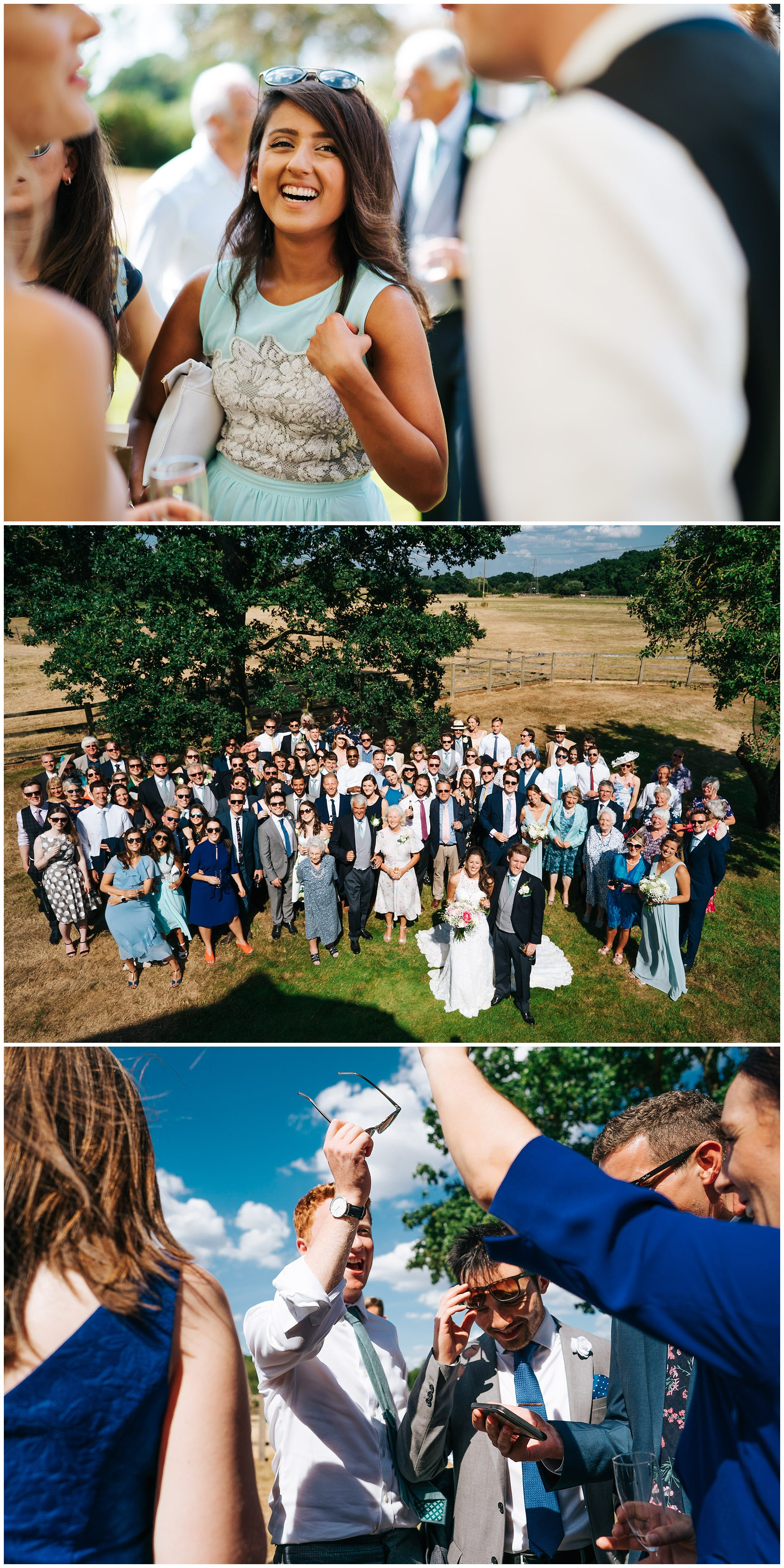 Basing house wedding photographer_0291