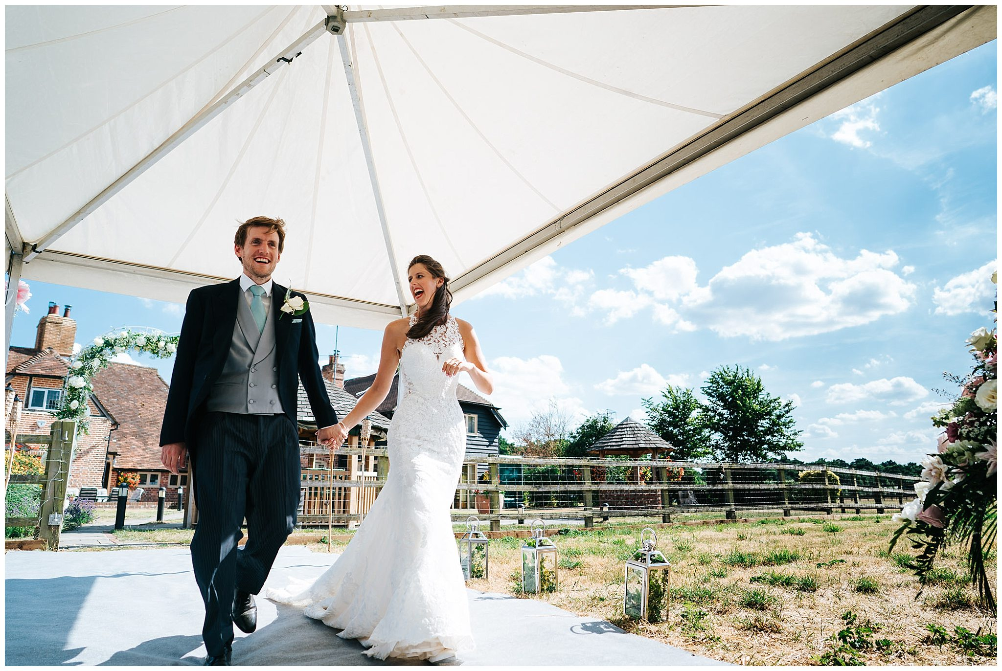 Basing house wedding photographer_0292