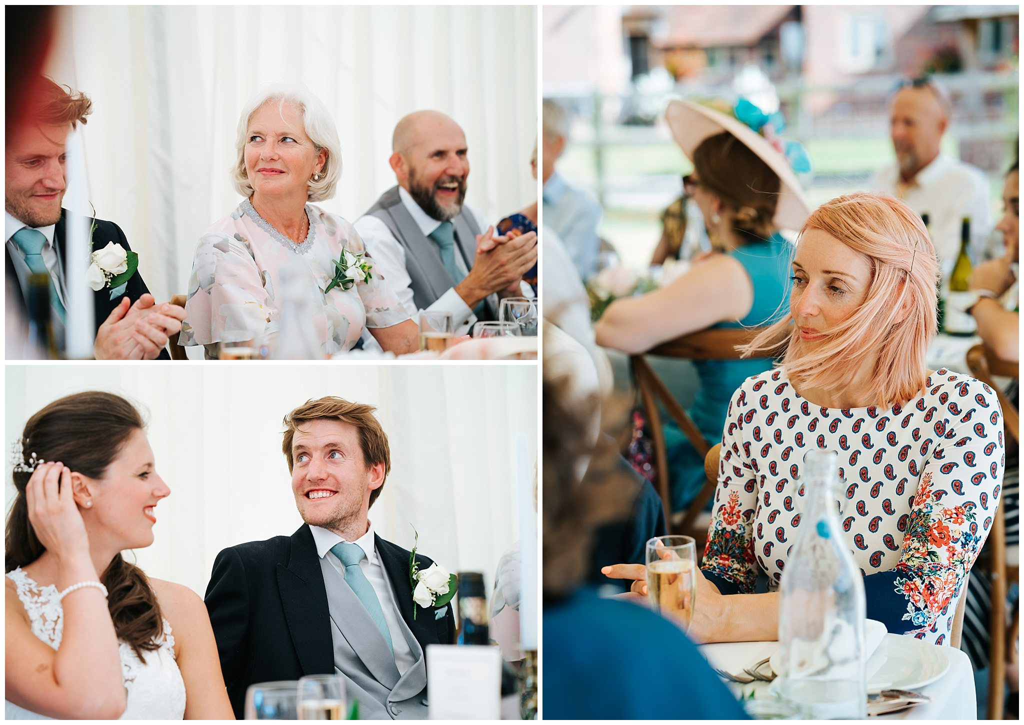 Basing house wedding photographer_0293