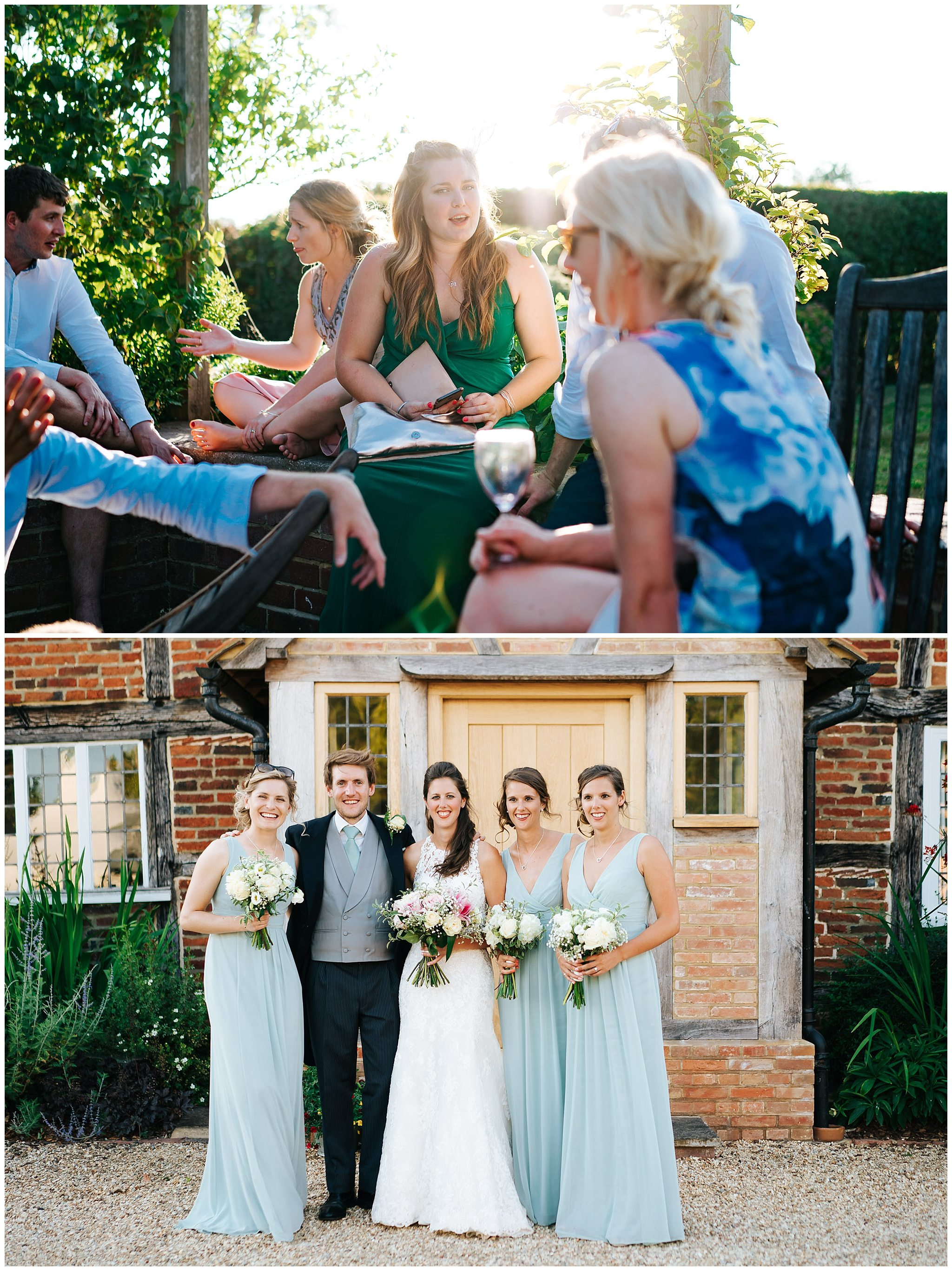 Basing house wedding photographer_0301