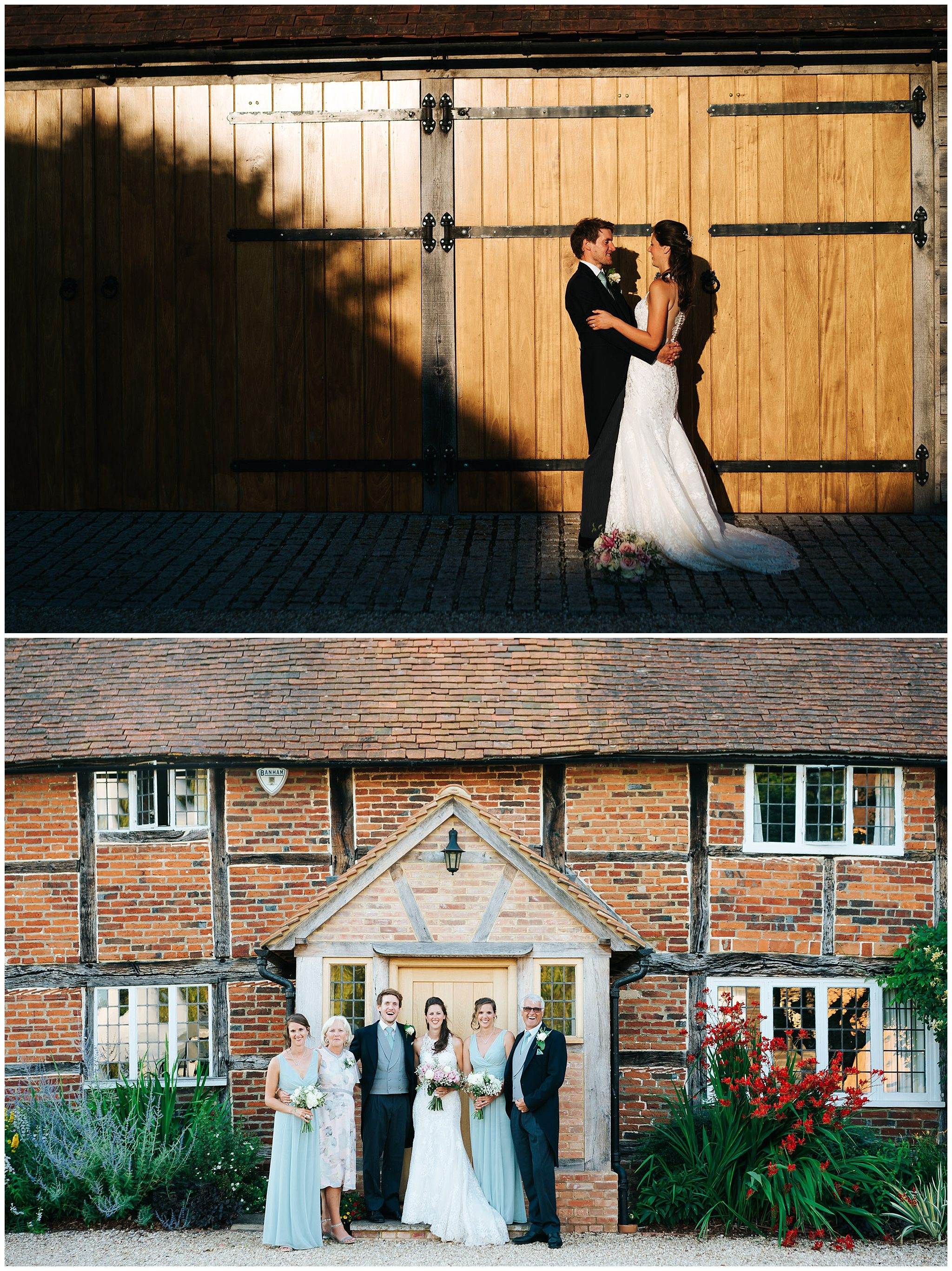 Basing house wedding photographer_0306