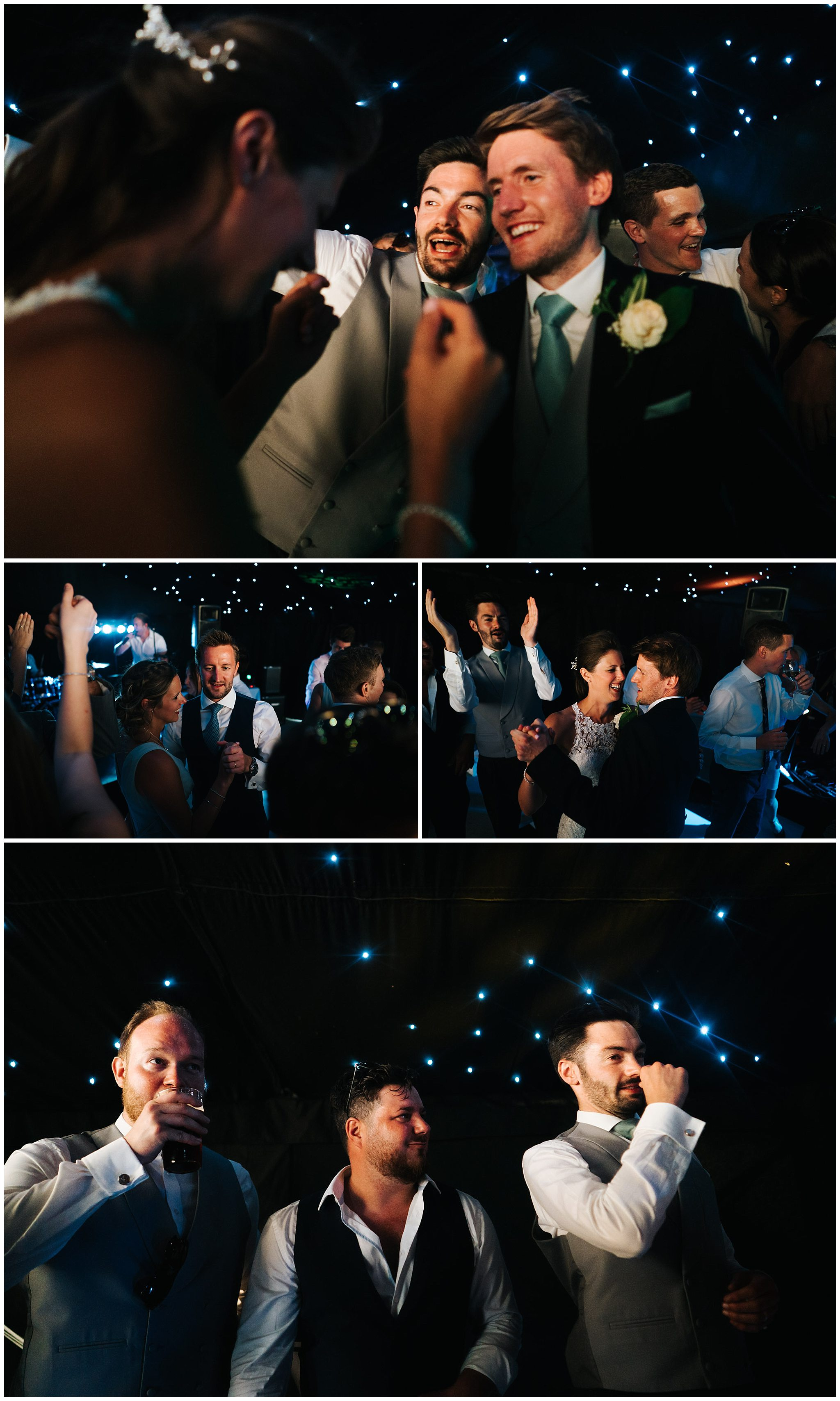 Basing house wedding photographer_0310
