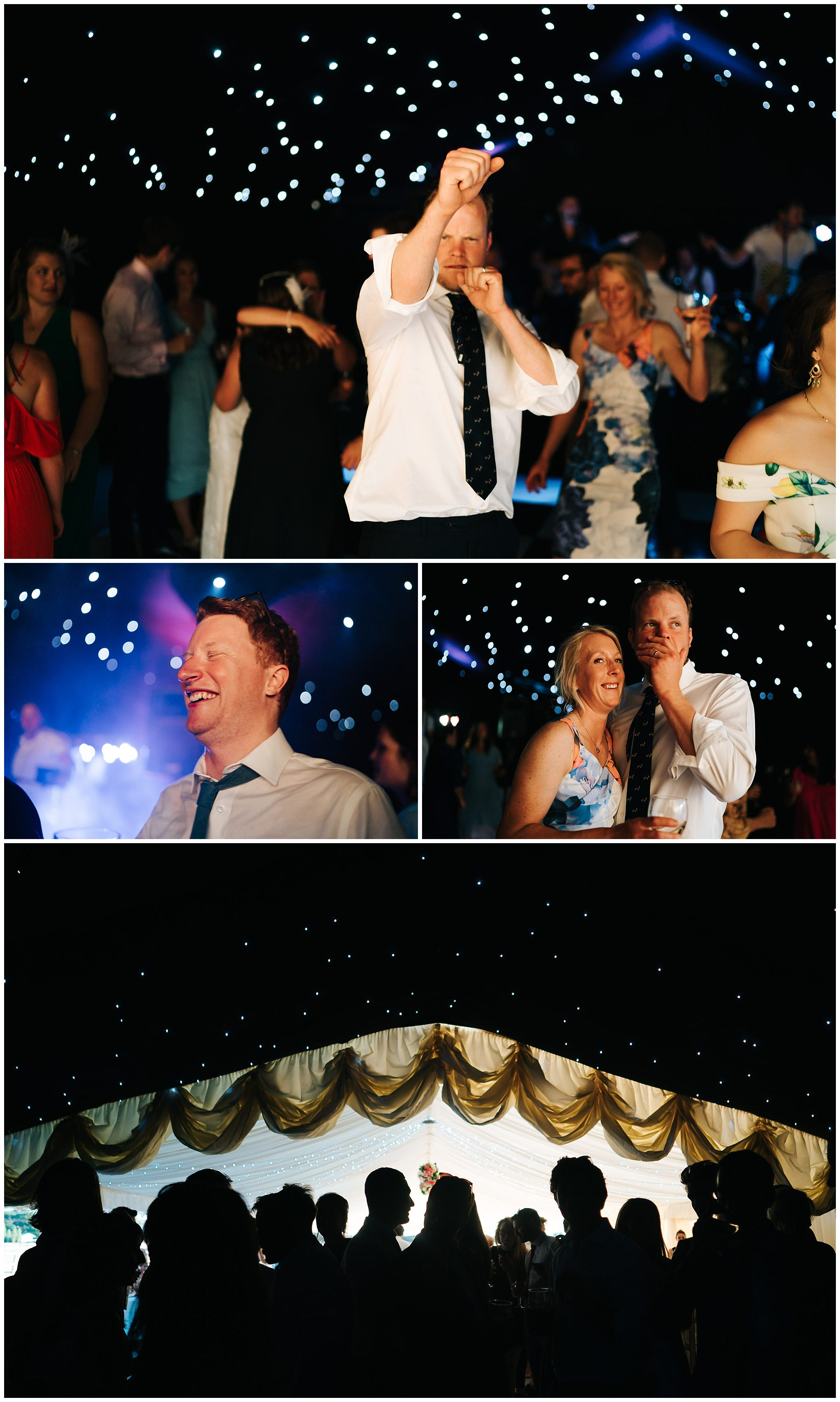 Basing house wedding photographer_0313