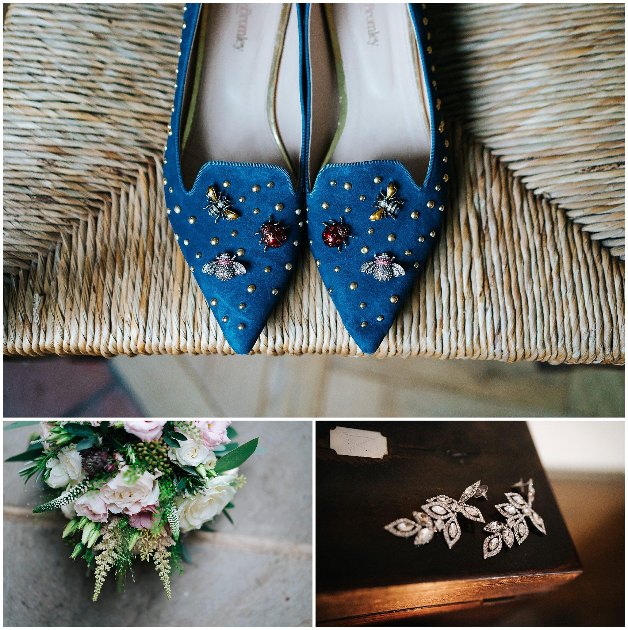 Romsey wedding photographer_0504