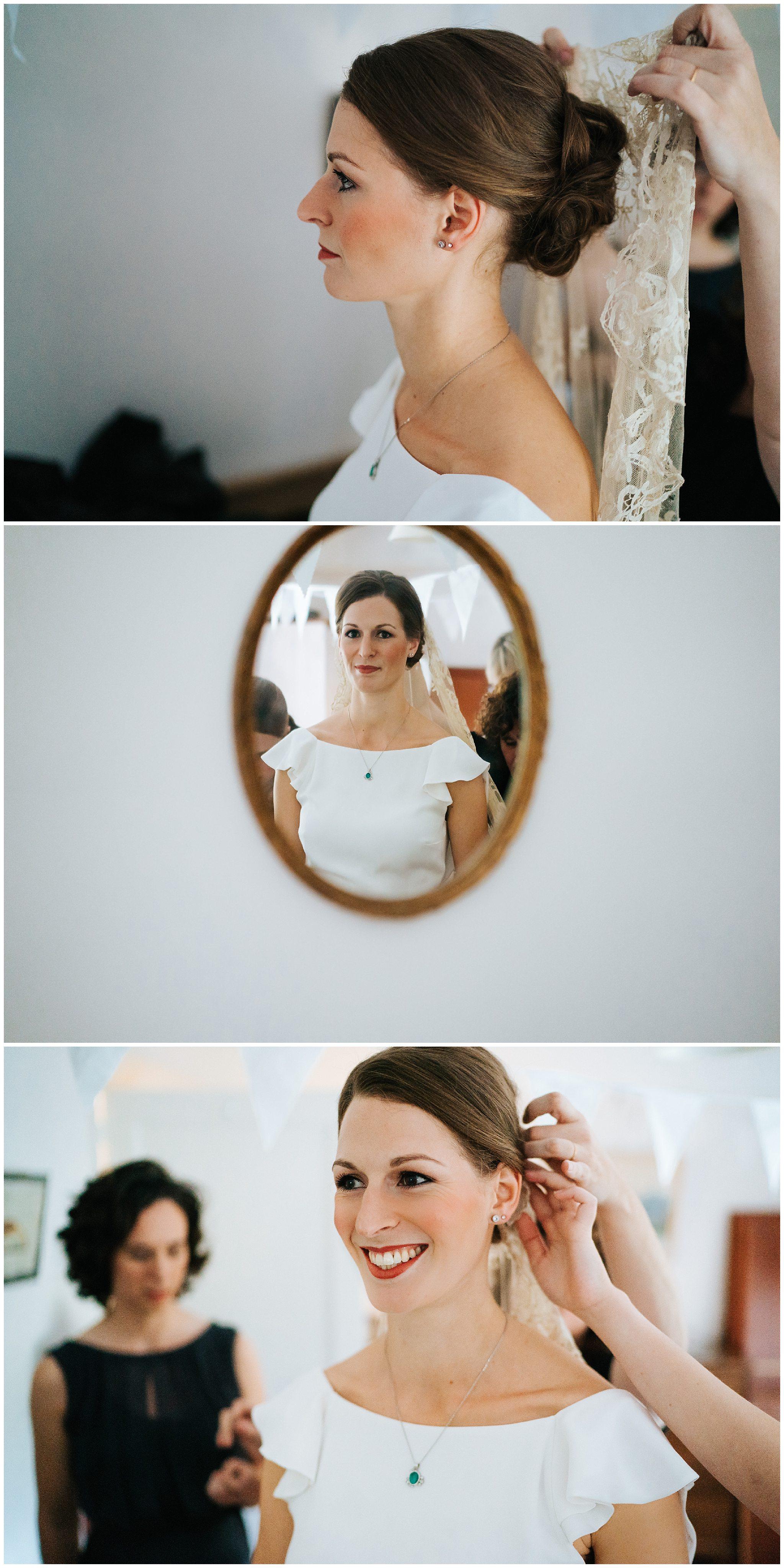 Romsey wedding photographer_0505