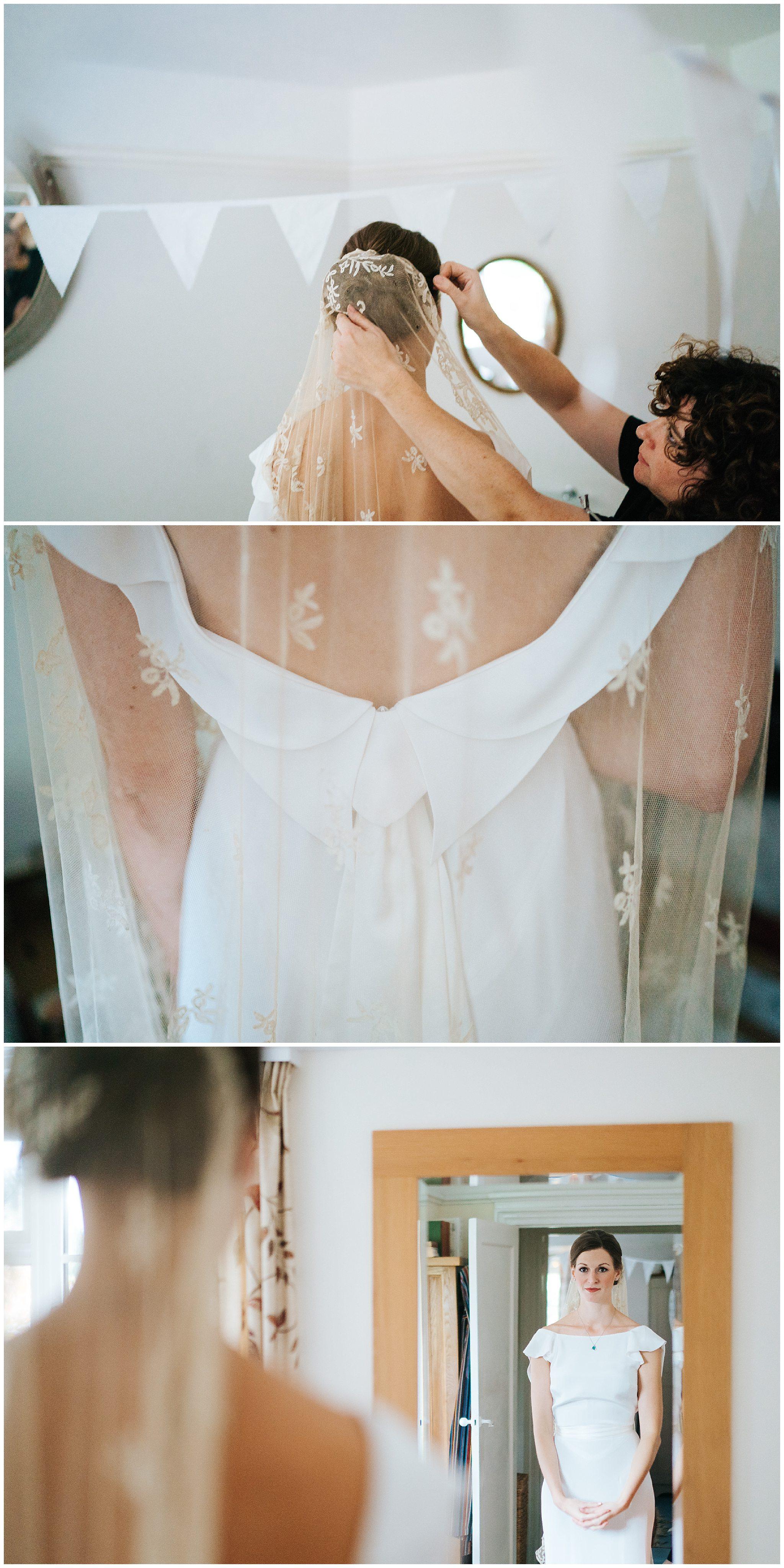 Romsey wedding photographer_0506