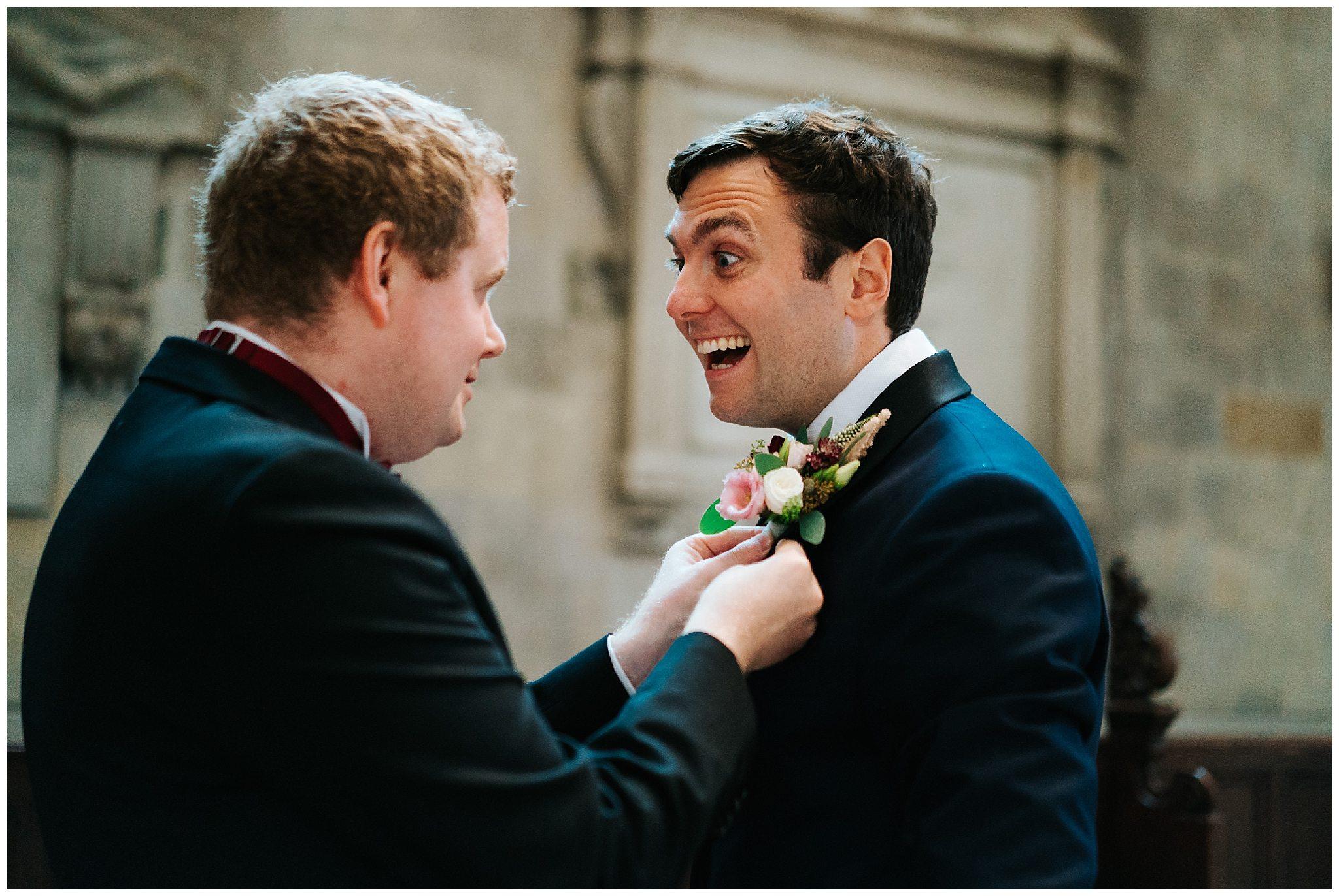 Romsey wedding photographer_0509