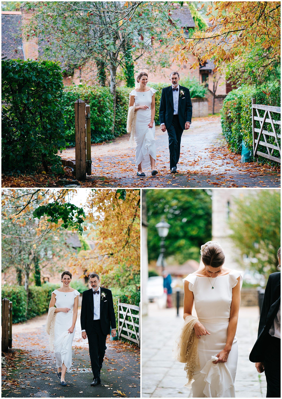 Romsey wedding photographer_0511