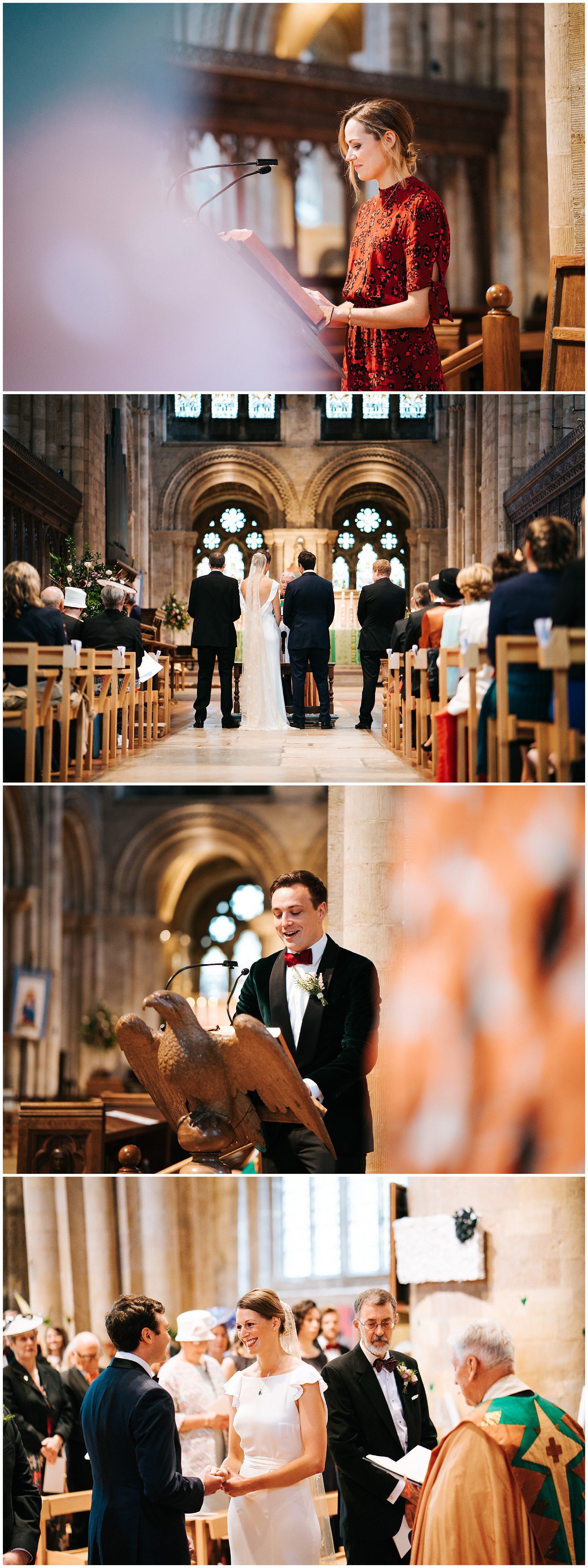 Romsey wedding photographer_0515