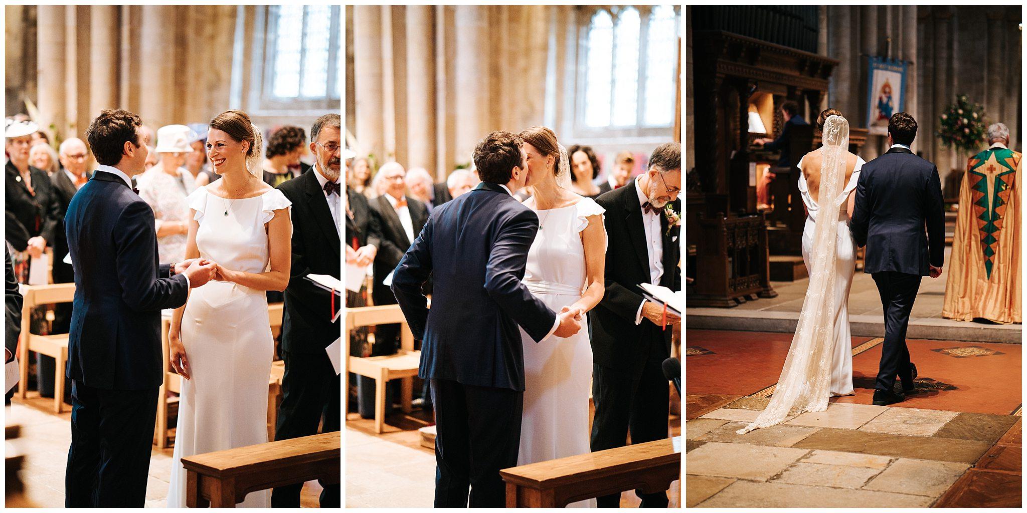 Romsey wedding photographer_0516