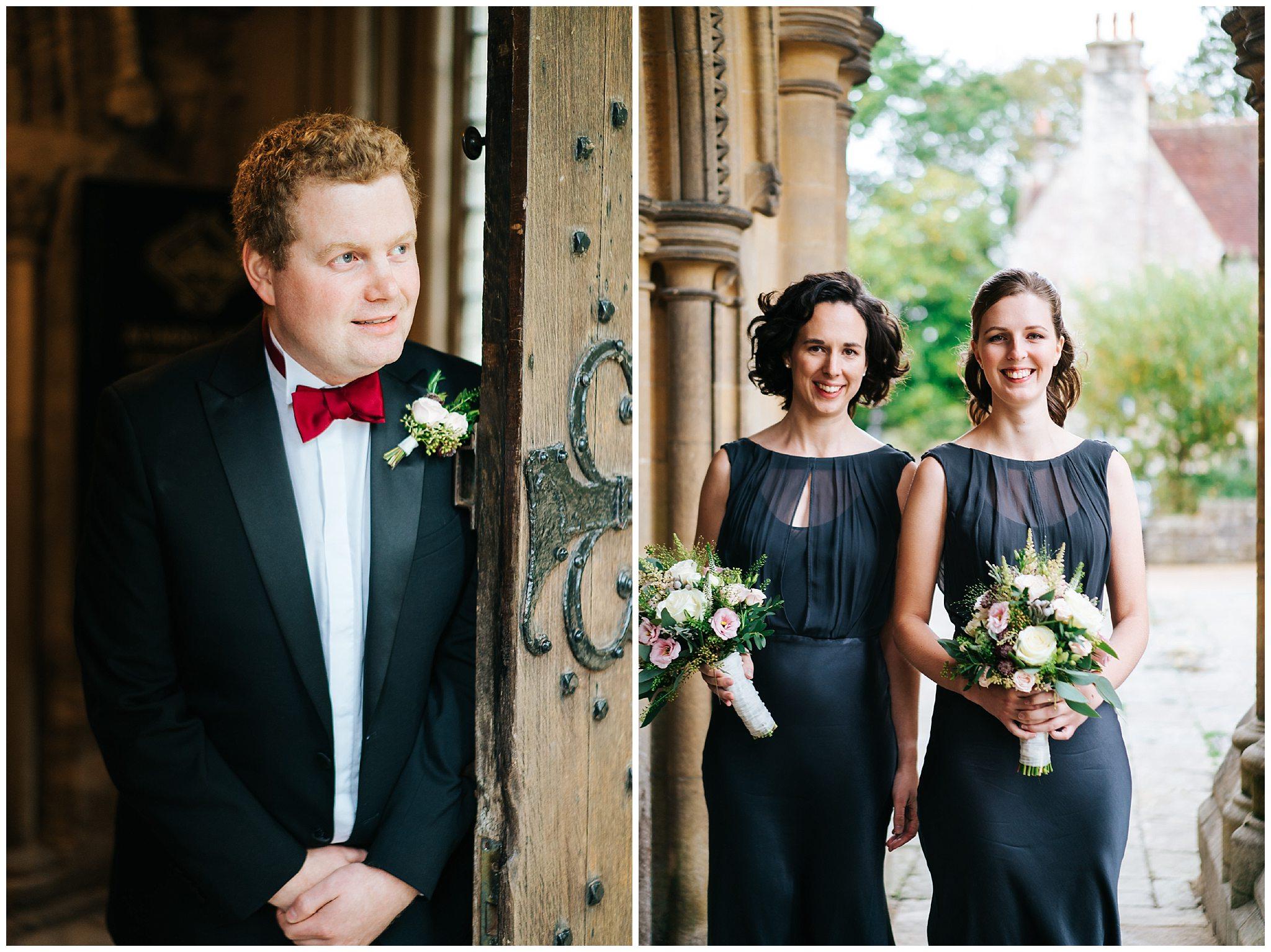 Romsey wedding photographer_0519