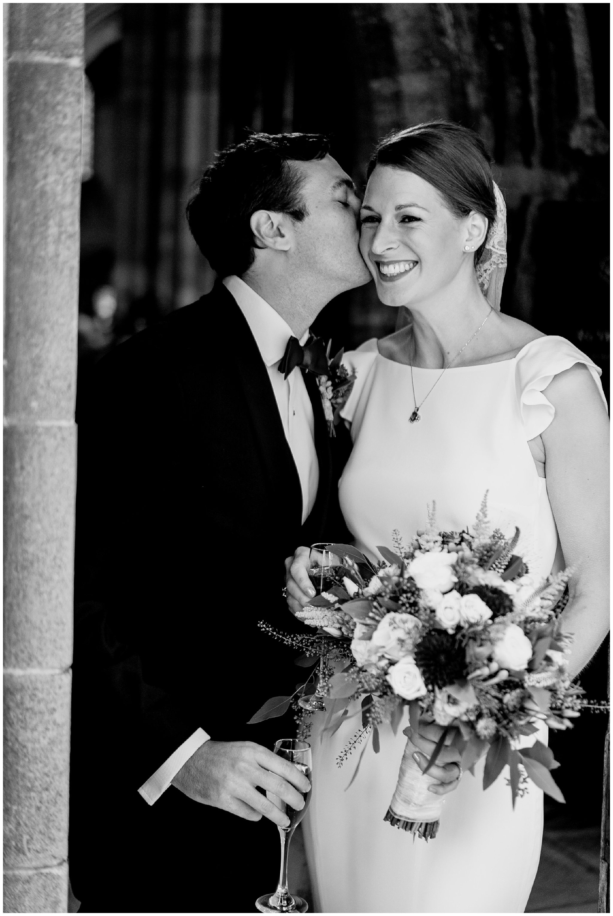 Romsey wedding photographer_0520