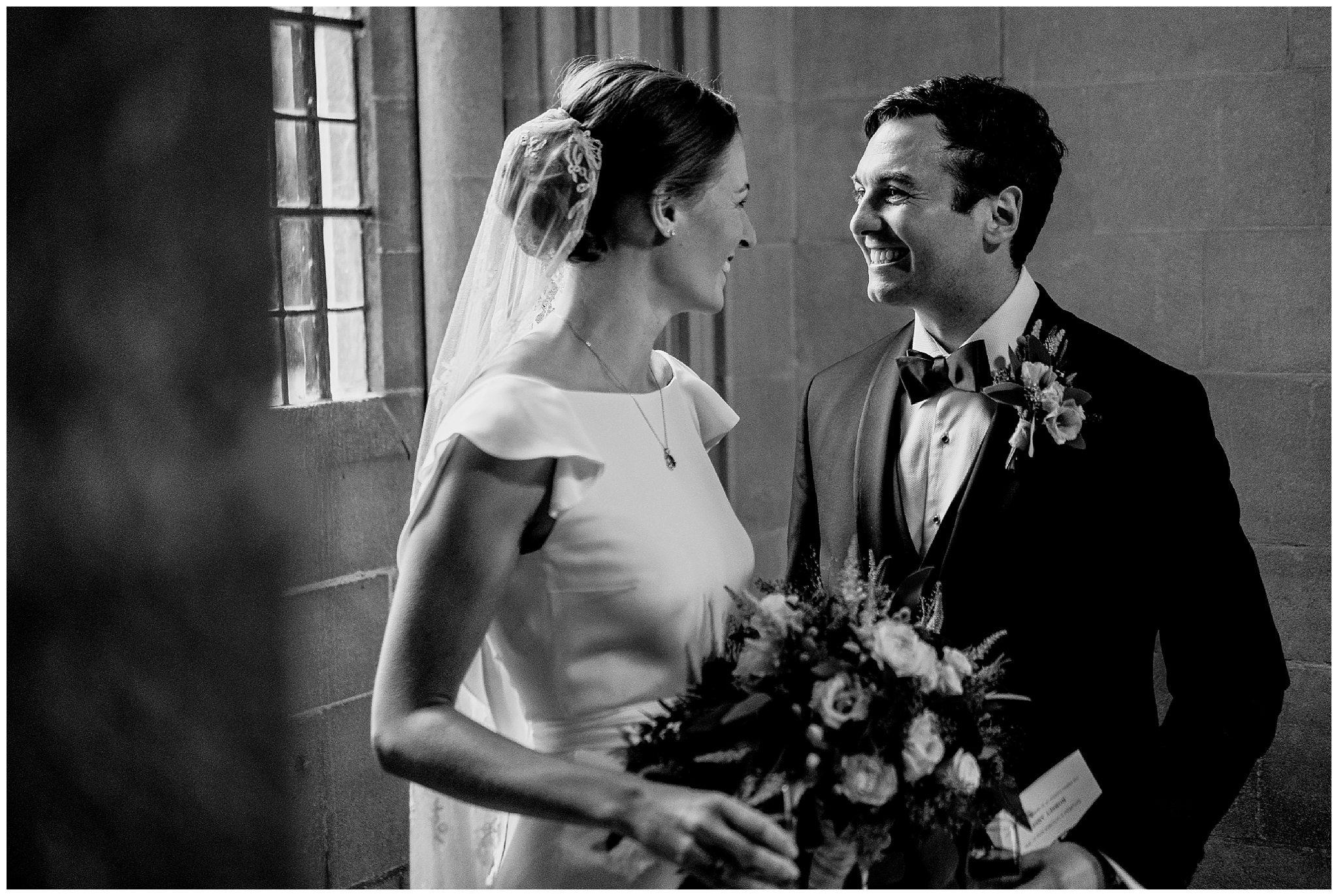 Romsey wedding photographer_0521