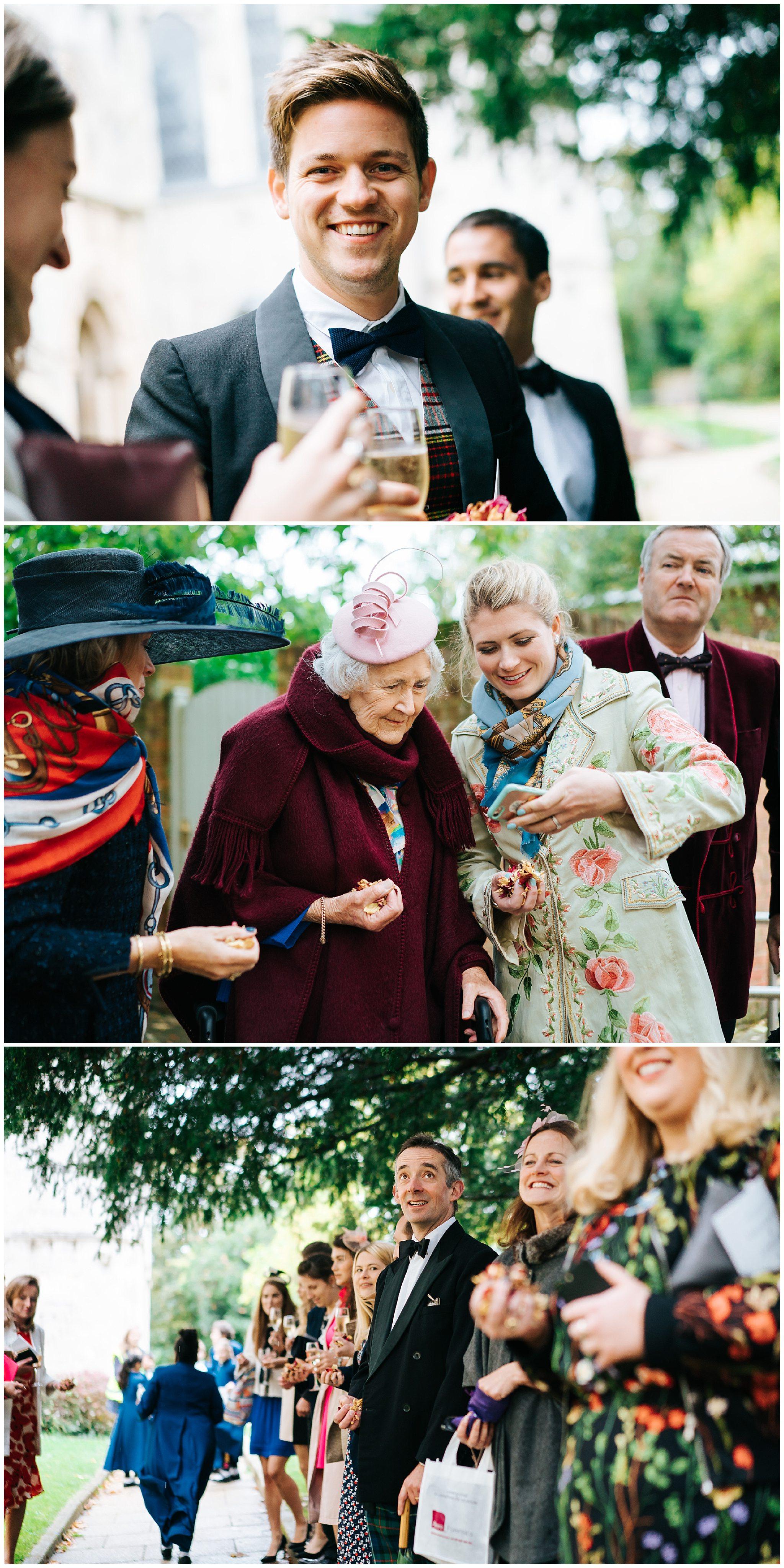Romsey wedding photographer_0522