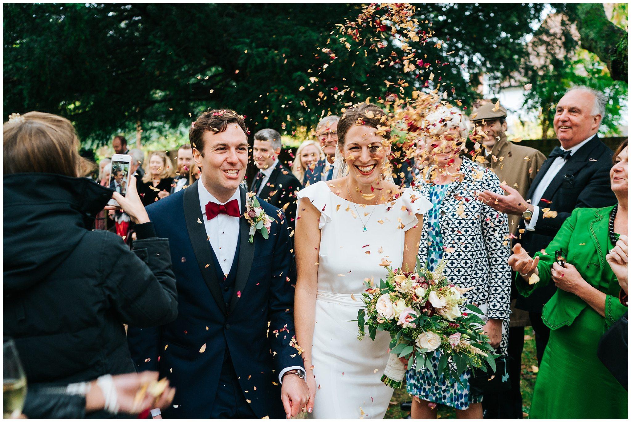 Romsey wedding photographer_0525