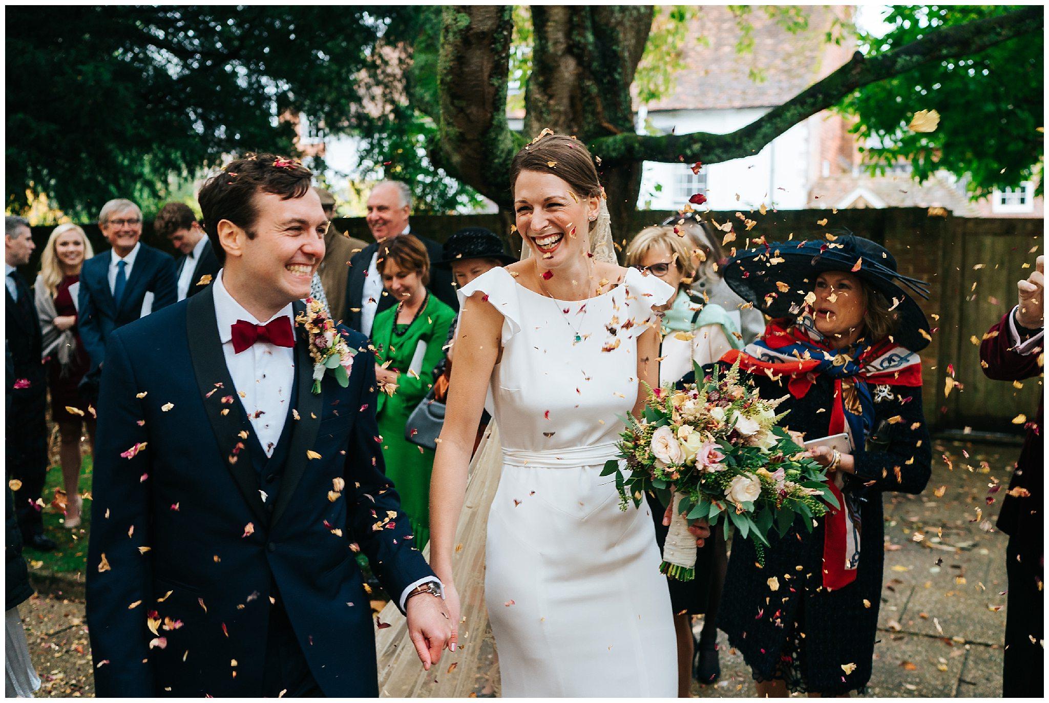 Romsey wedding photographer_0526