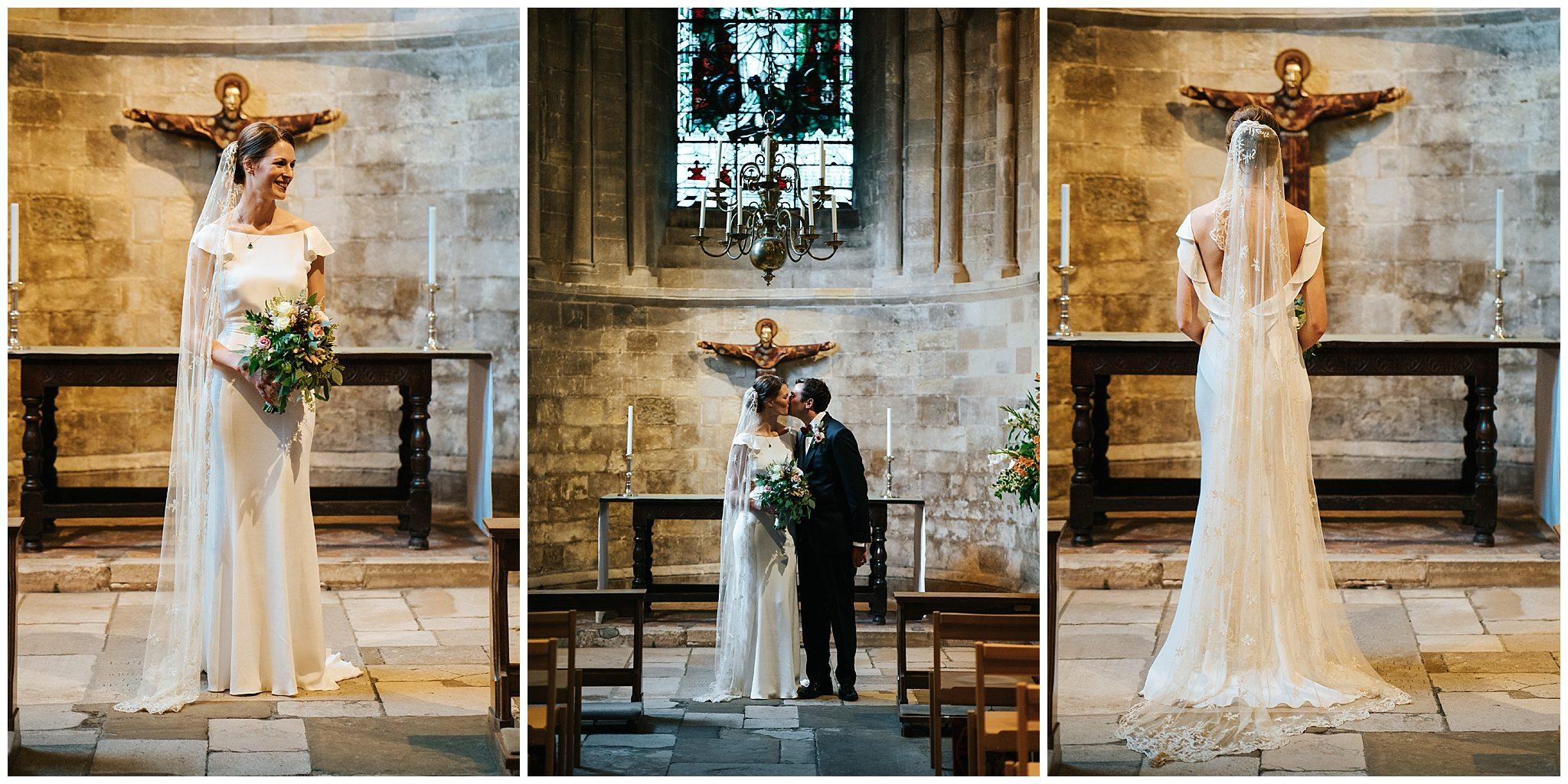 Romsey wedding photographer_0529