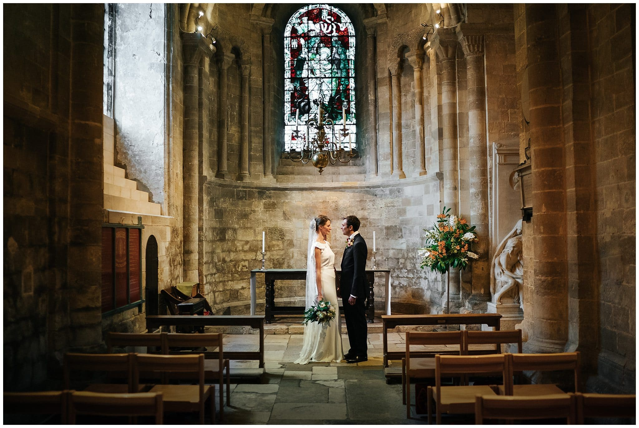 Romsey wedding photographer_0530