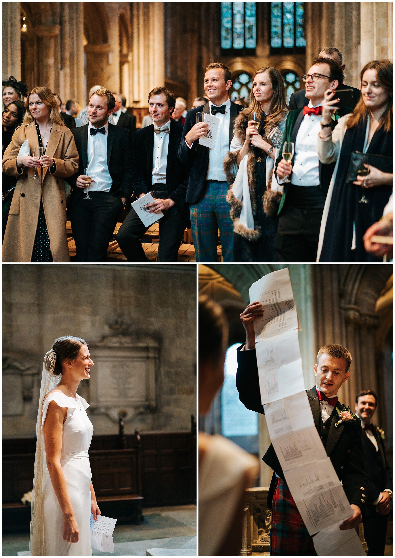 Romsey wedding photographer_0534