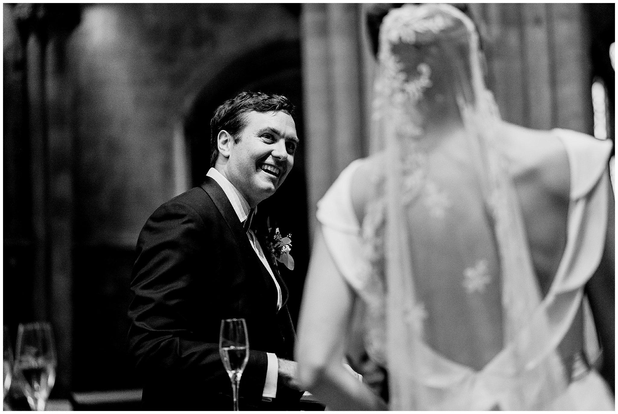 Romsey wedding photographer_0537