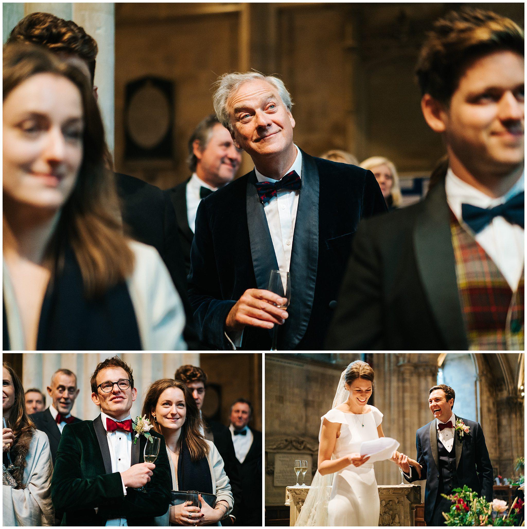 Romsey wedding photographer_0540