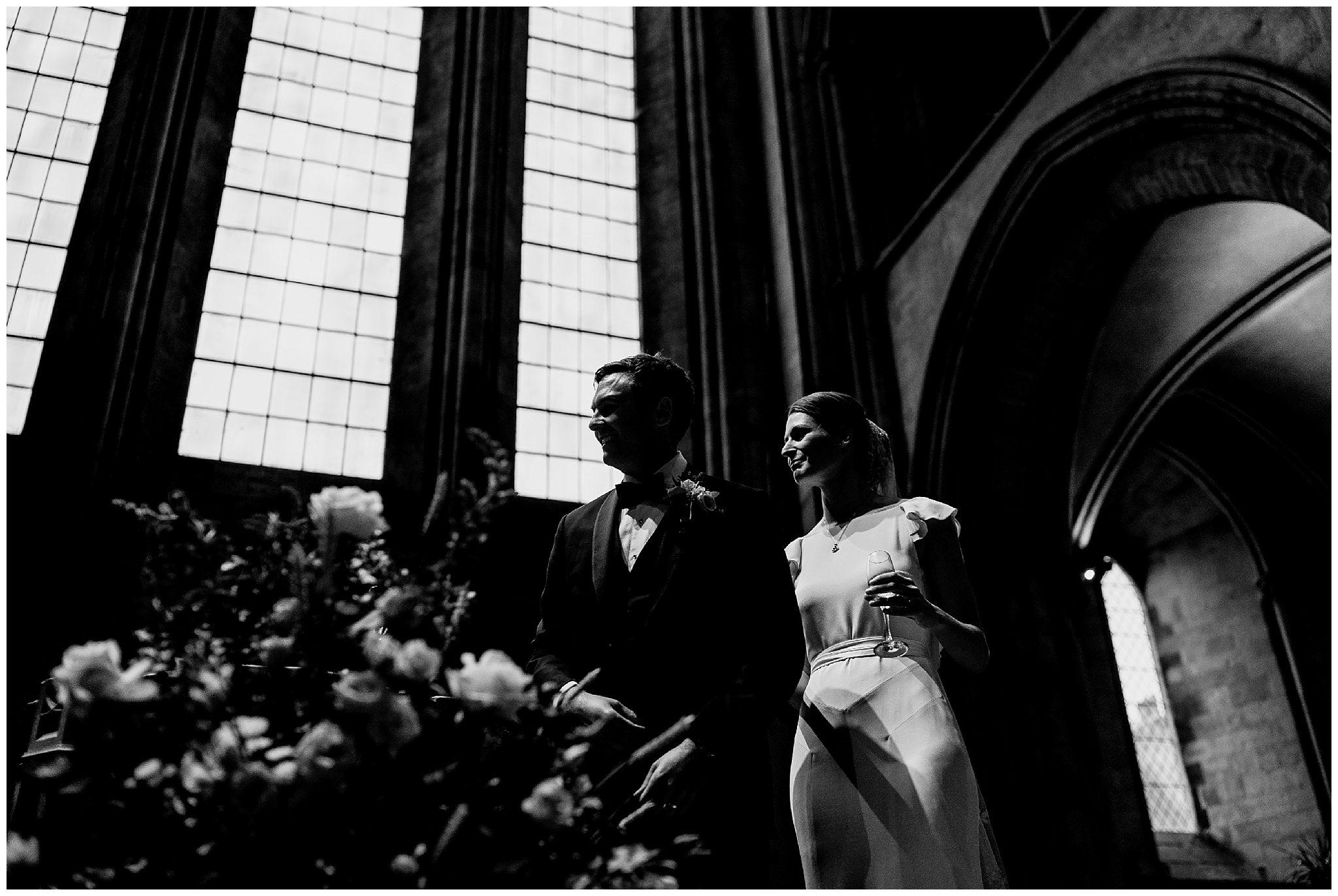 Romsey wedding photographer_0542