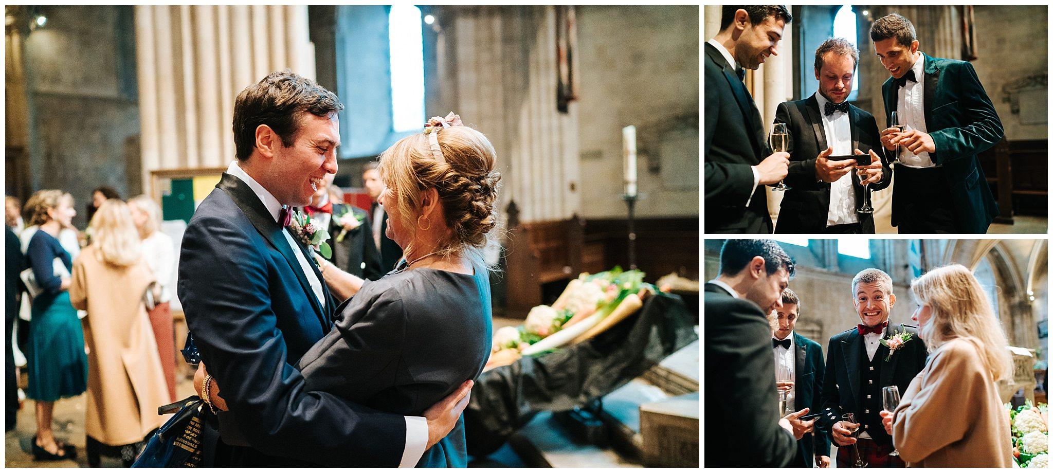 Romsey wedding photographer_0543