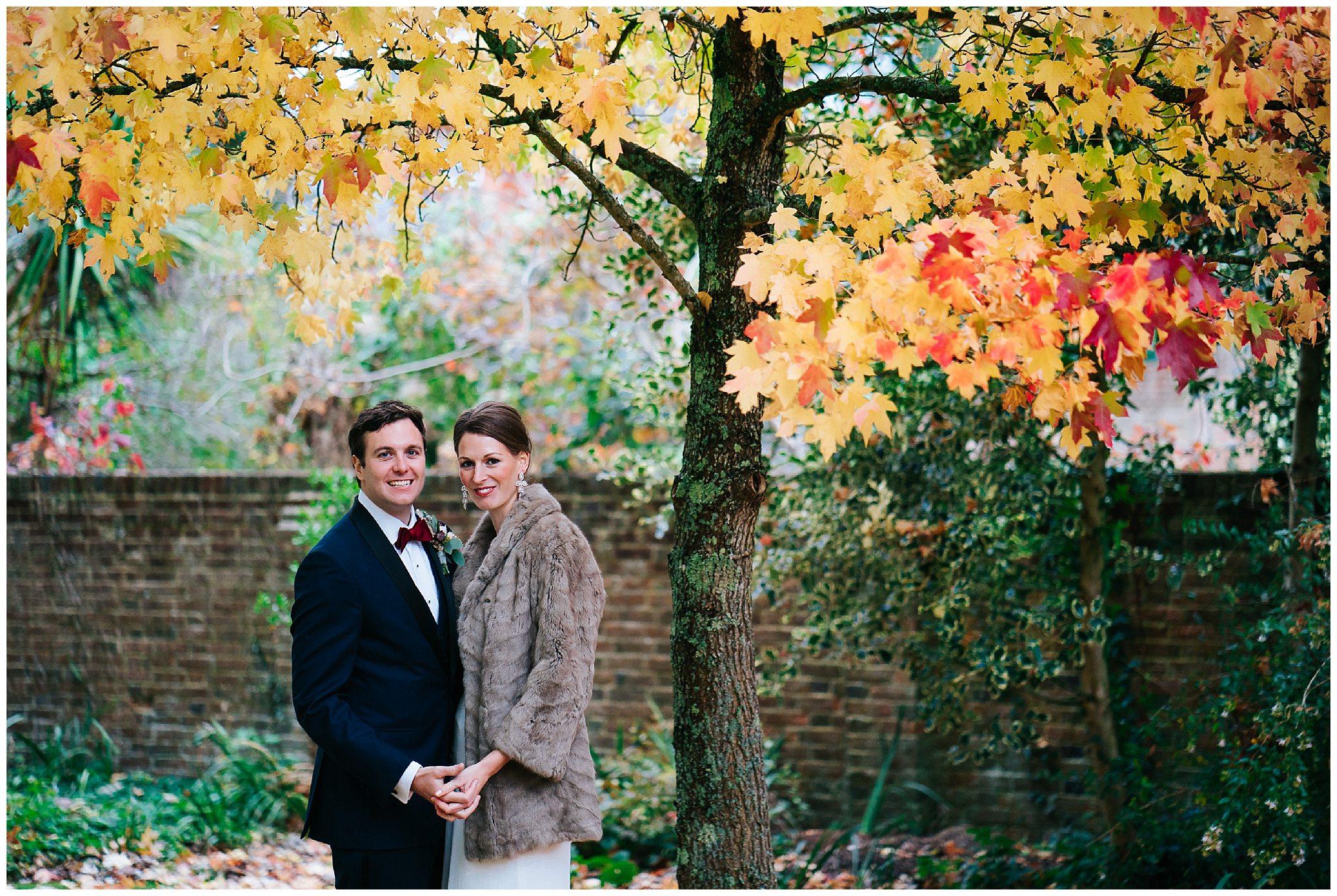 Romsey wedding photographer_0547