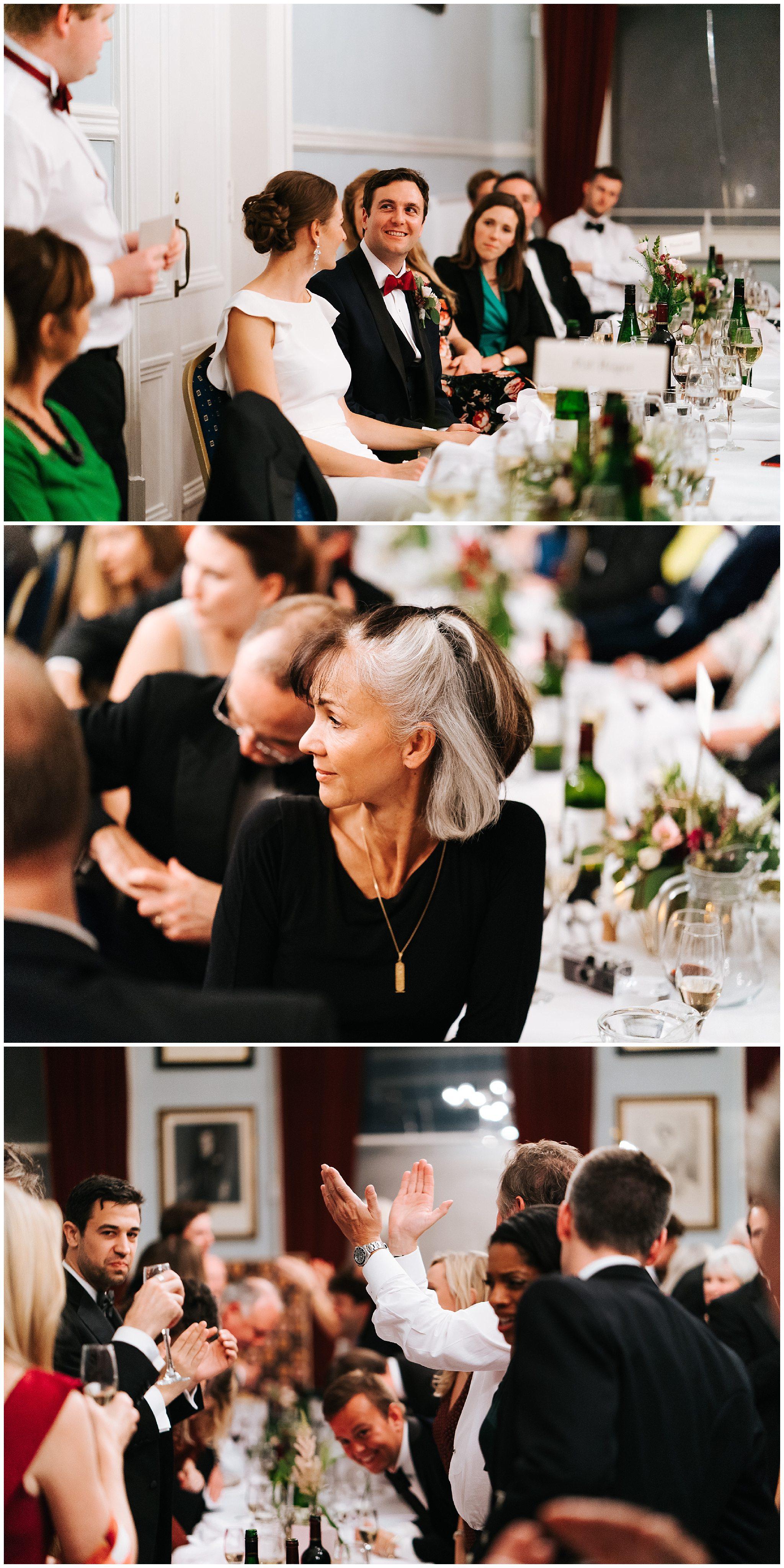 Romsey wedding photographer_0552