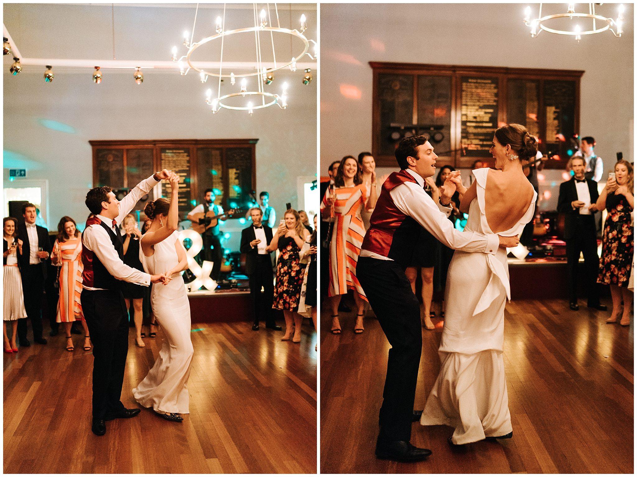 Romsey wedding photographer_0553
