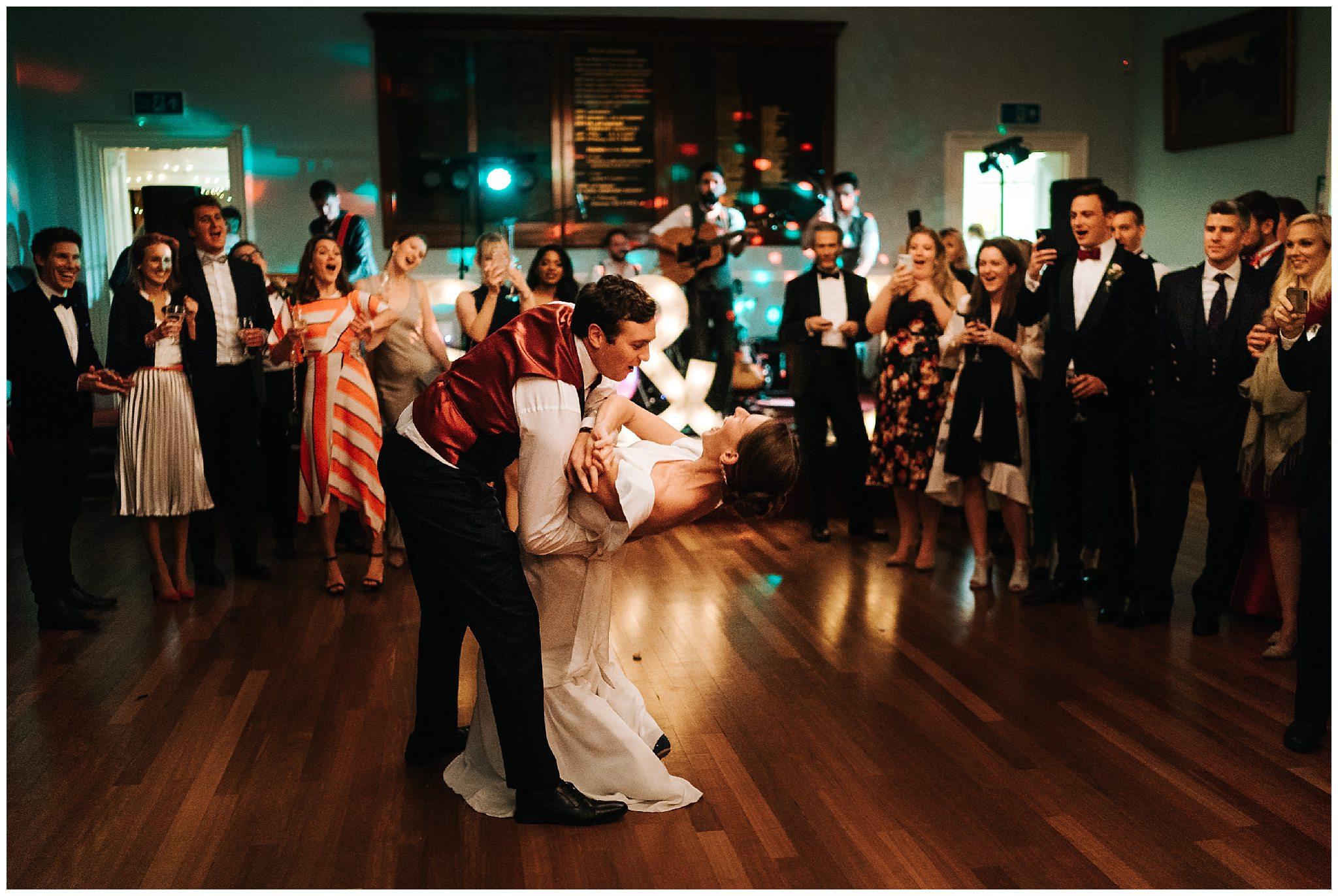Romsey wedding photographer_0554