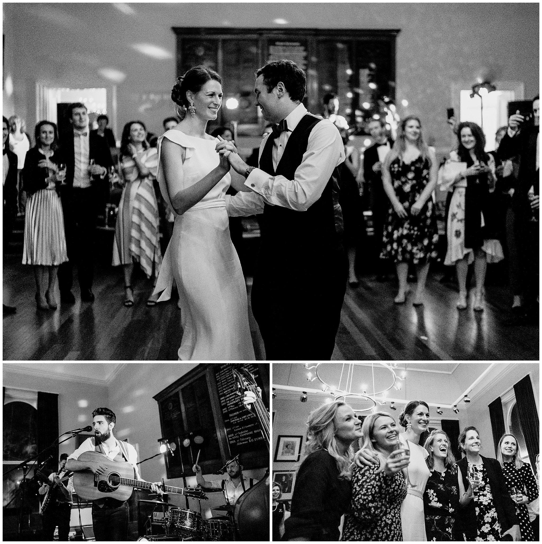 Romsey wedding photographer_0555