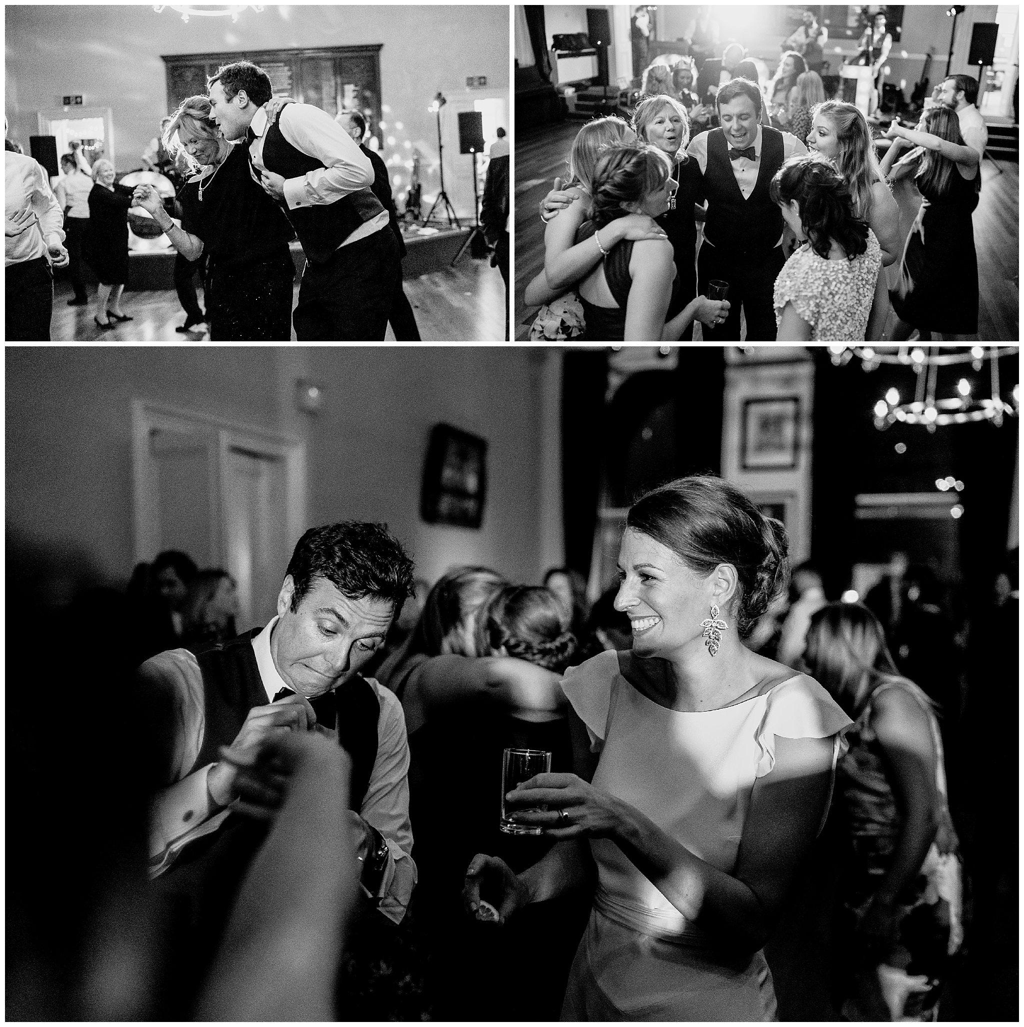 Romsey wedding photographer_0560