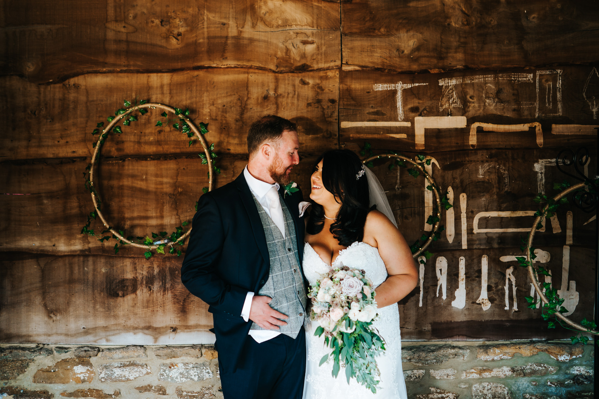 2018 wedding photographer-101