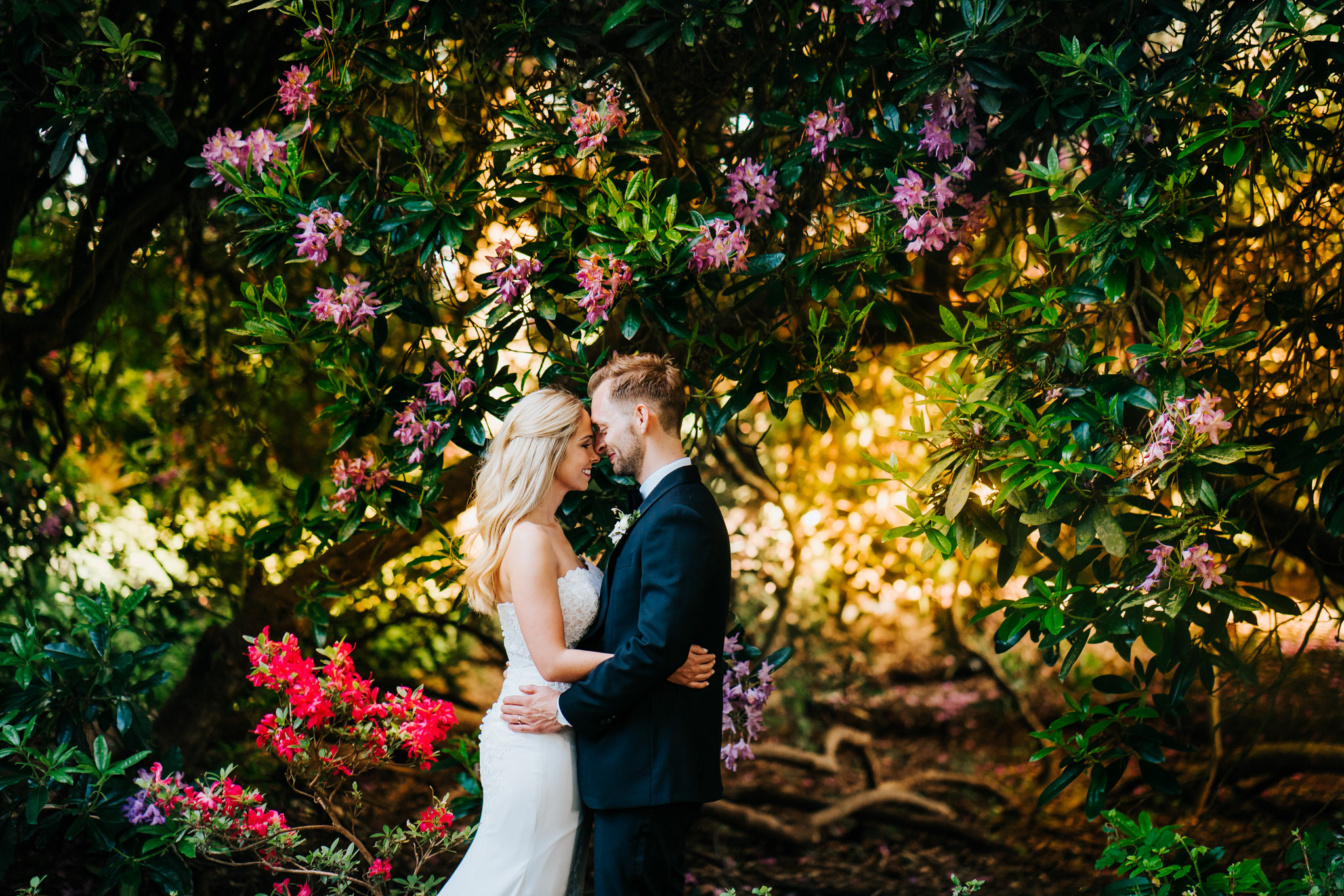 2018 wedding photographer-123