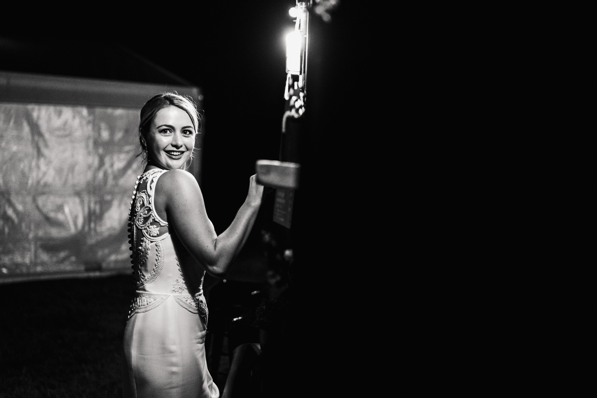 2018 wedding photographer-132