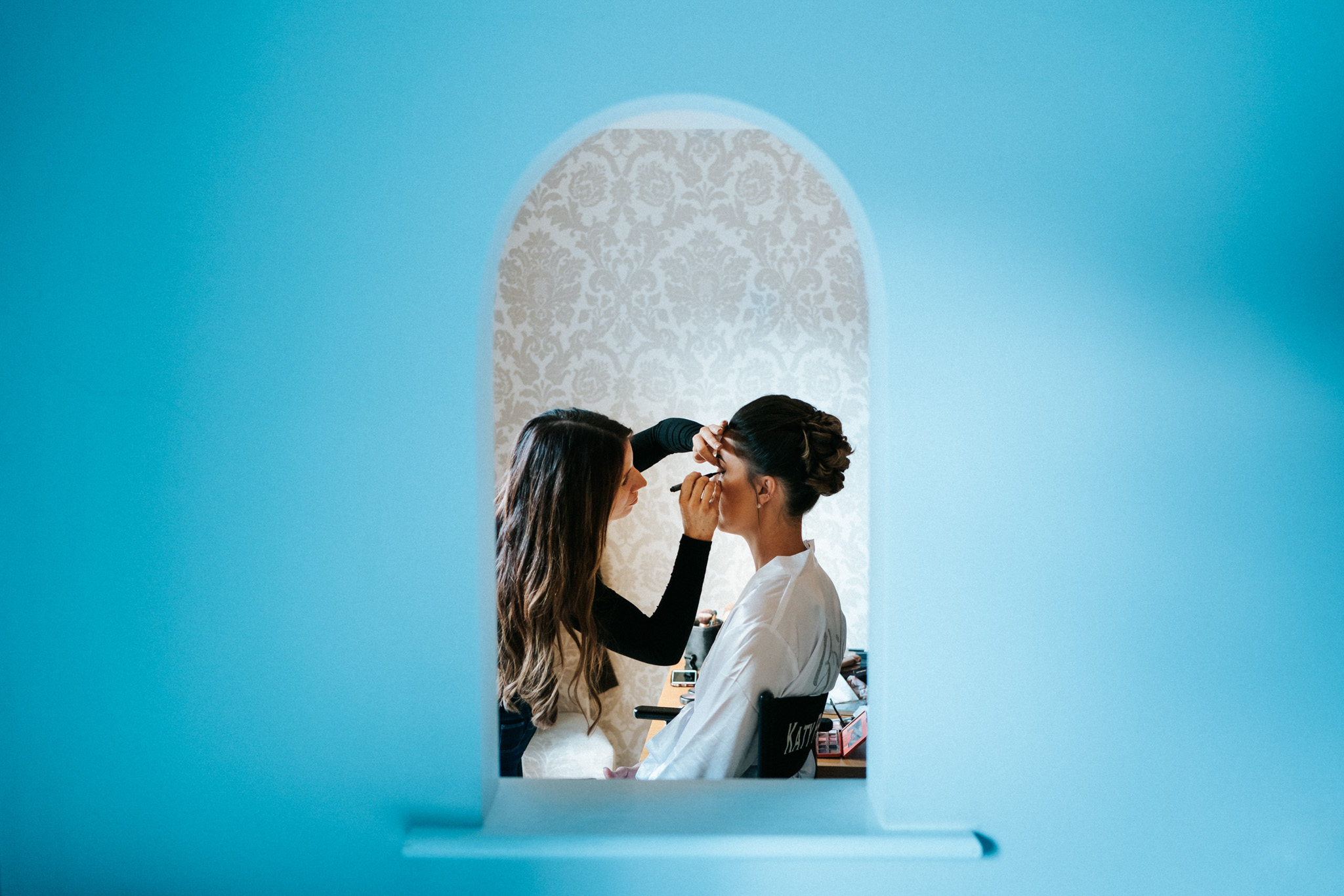 2018 wedding photographer-22