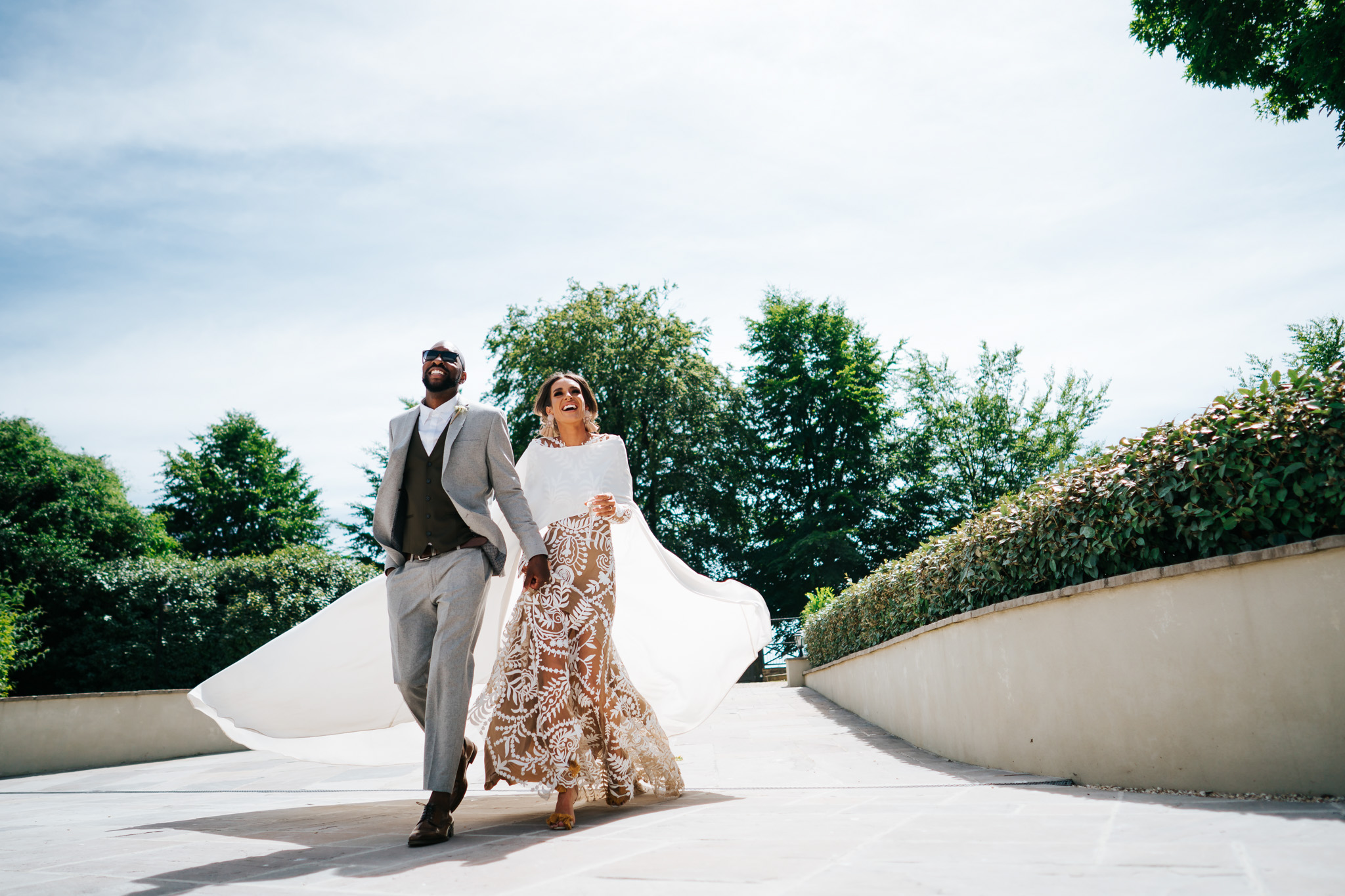 2018 wedding photographer-40