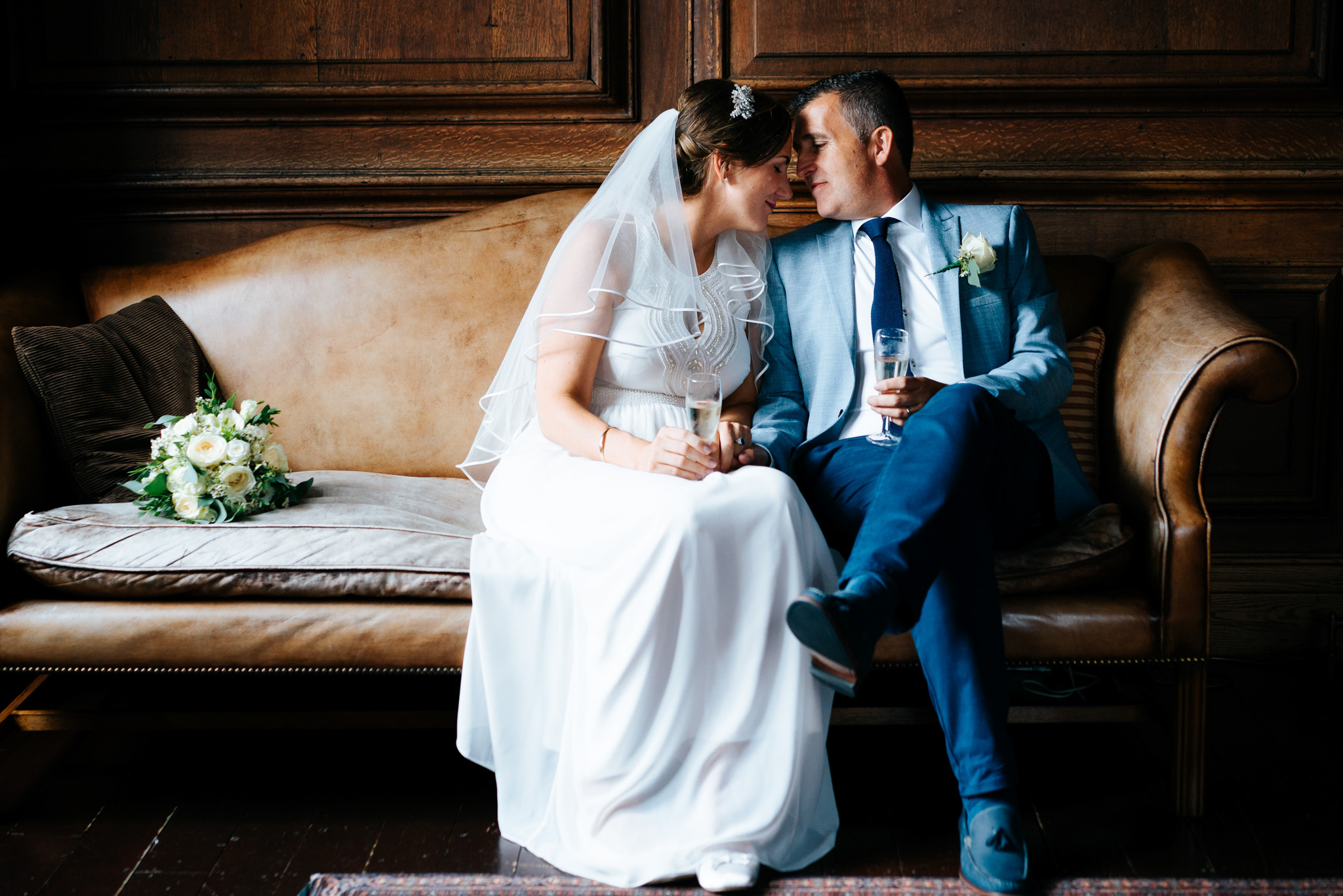 2018 wedding photographer-64